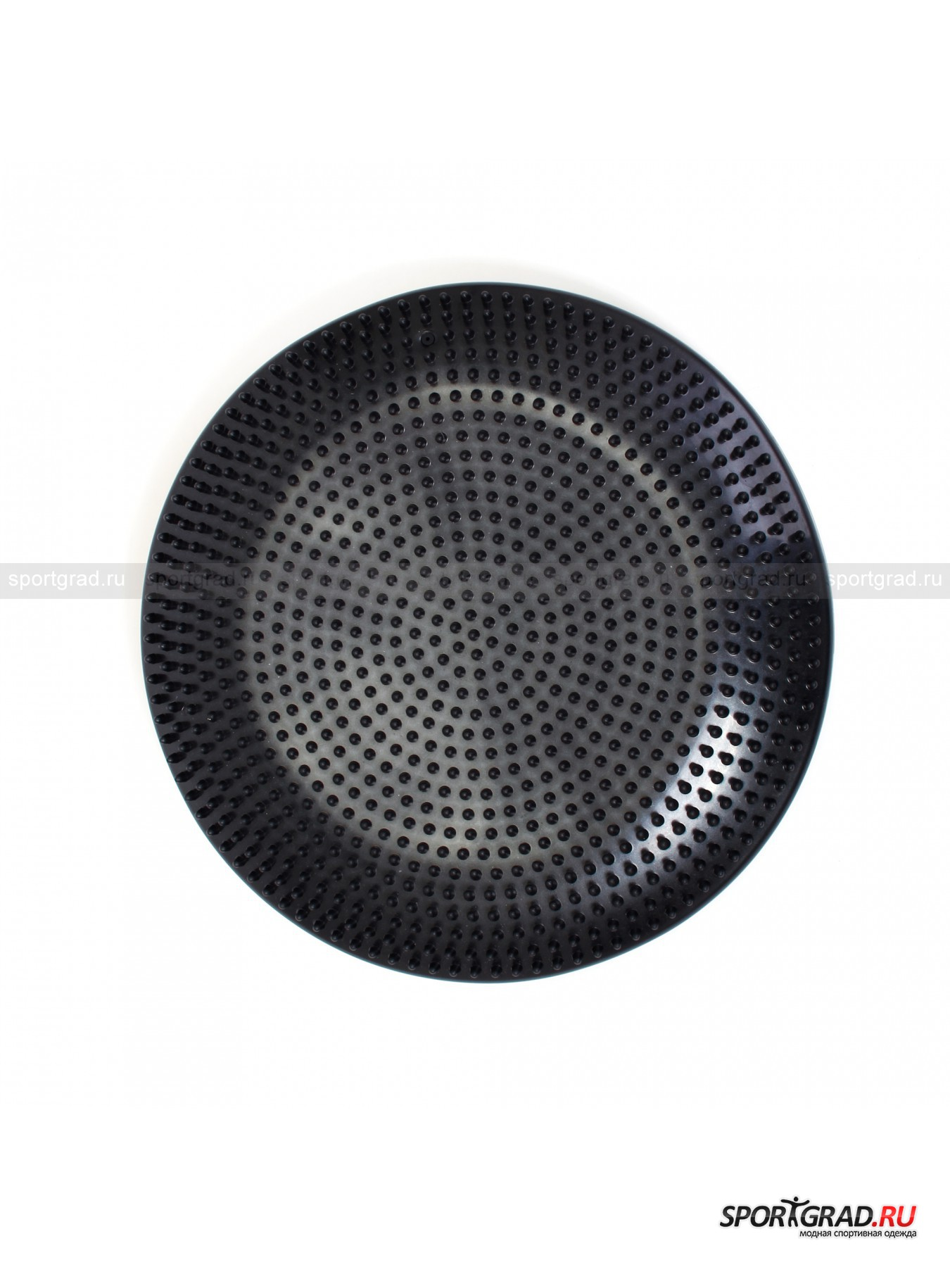 Диск балансировочный Balance cushion CASALL от Спортград