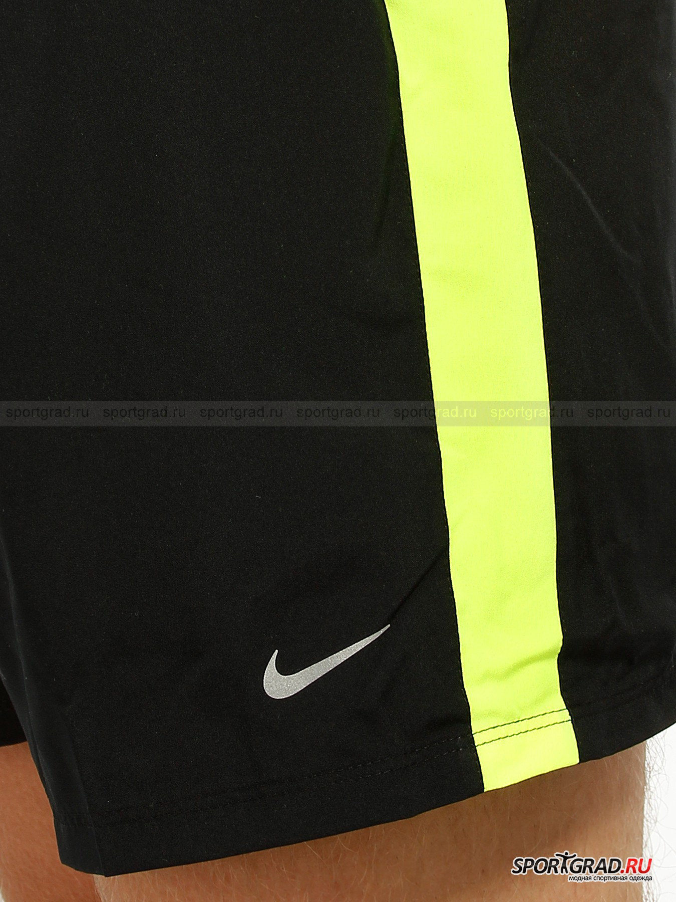 Шорты мужские Nike от Спортград