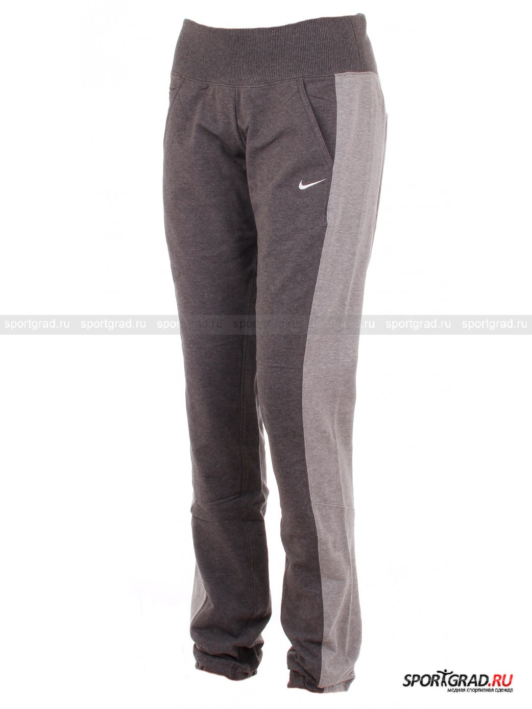 Брюки жен LOCK-IT KNIT PANT NIKE