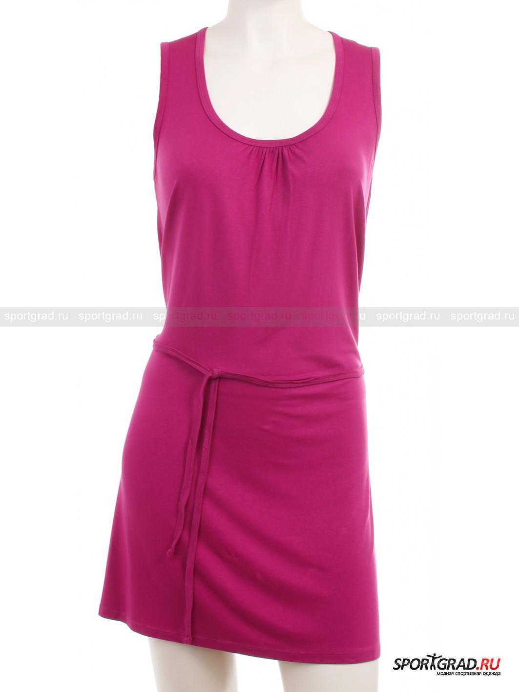 Платье женское DEHA Sport от Спортград