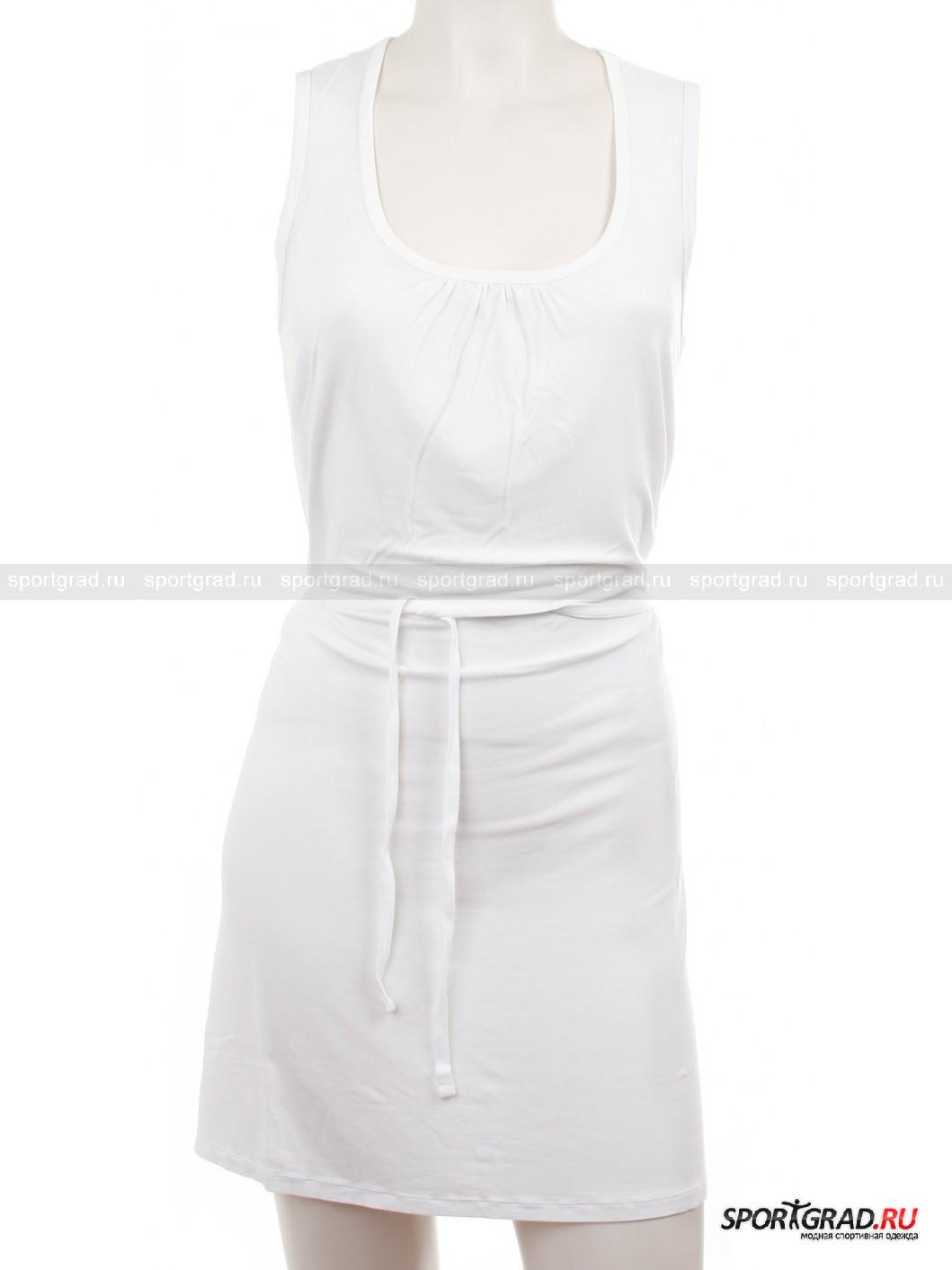 Платье женское DEHA Sport