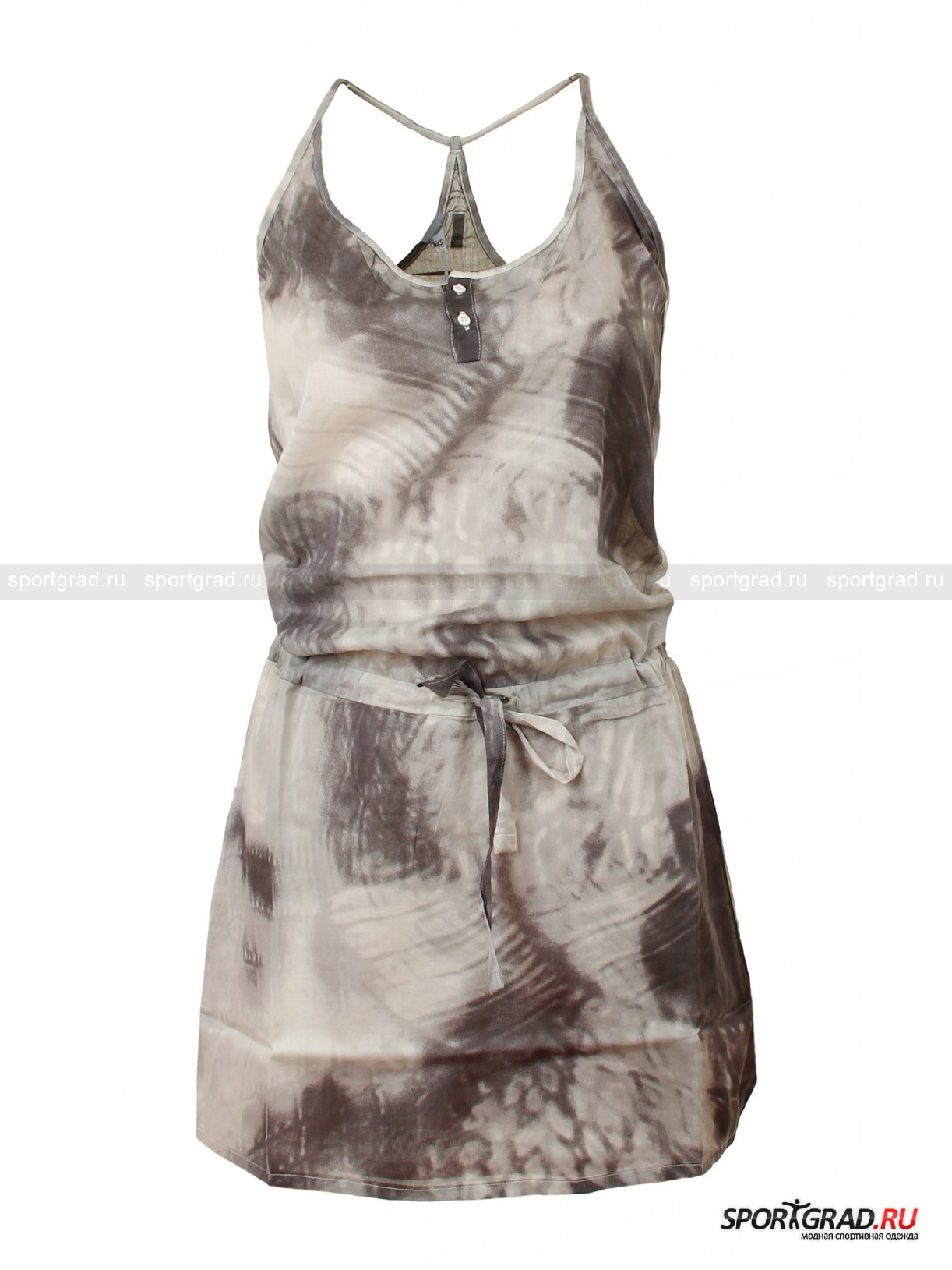 Платье женское Deha от Спортград