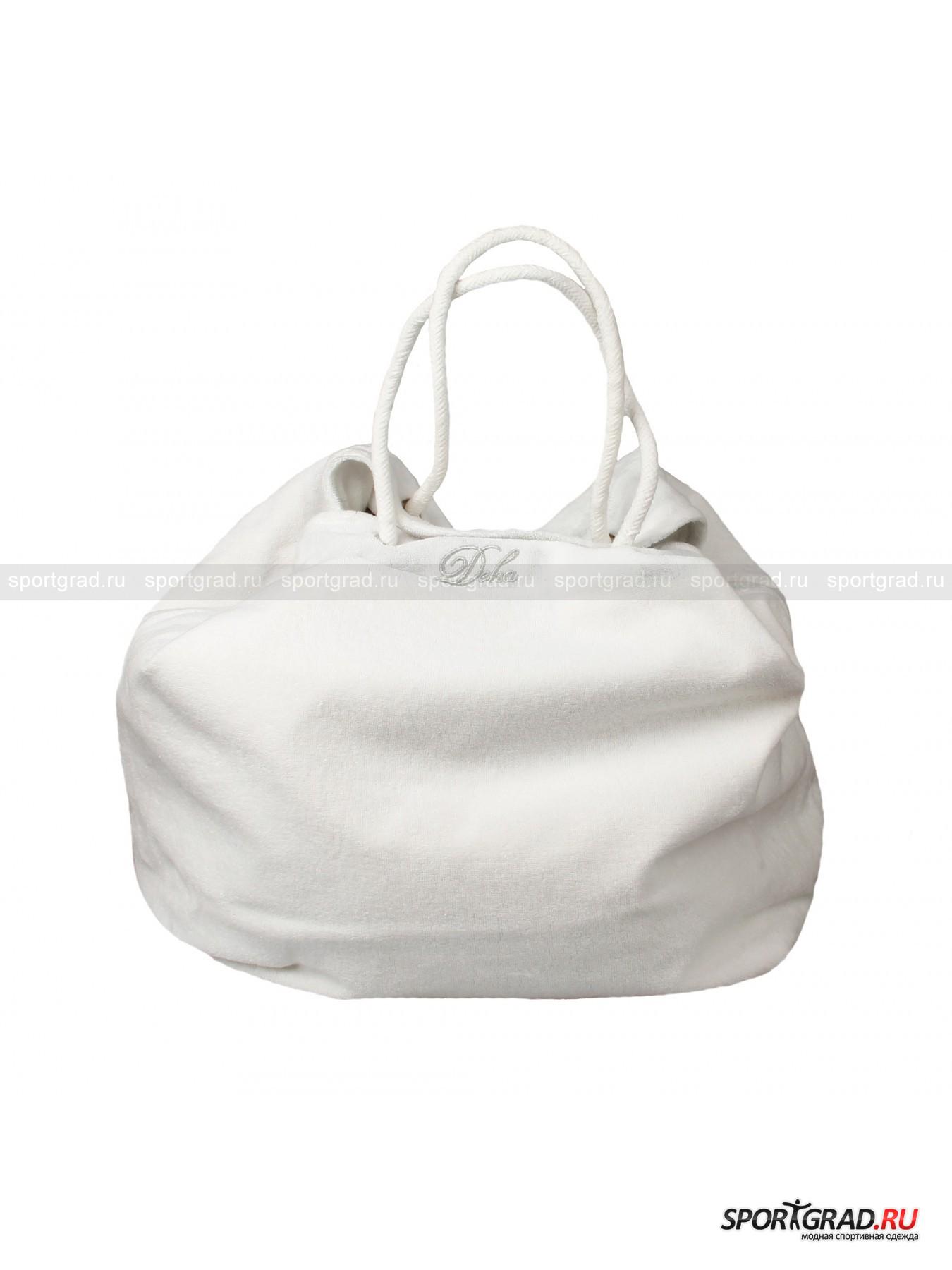 Женская сумка DEHA Unica от Спортград