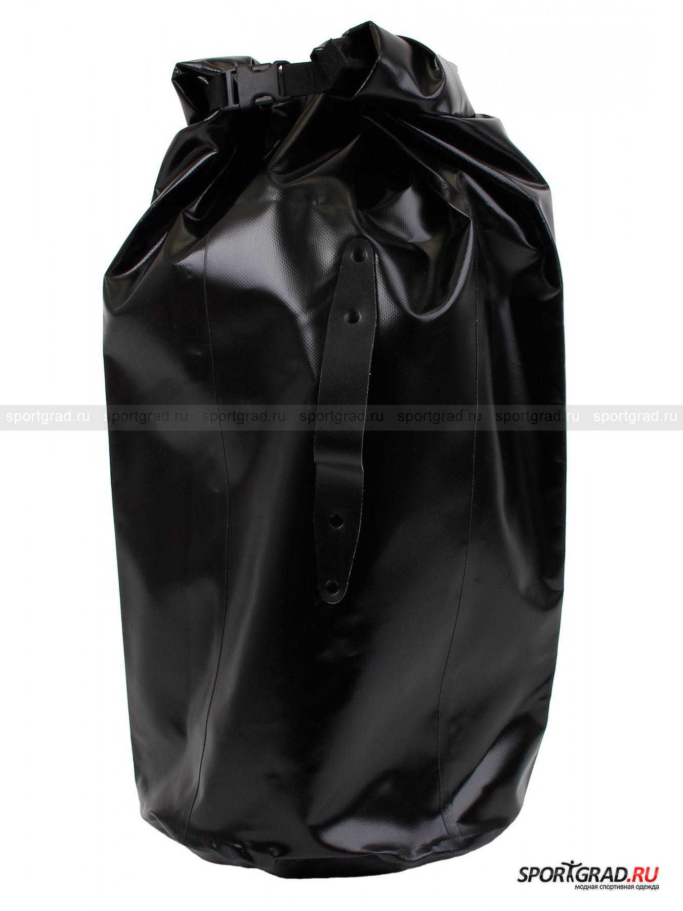 Мото-сумка Dry Bag Classic ORTLIEB от Спортград