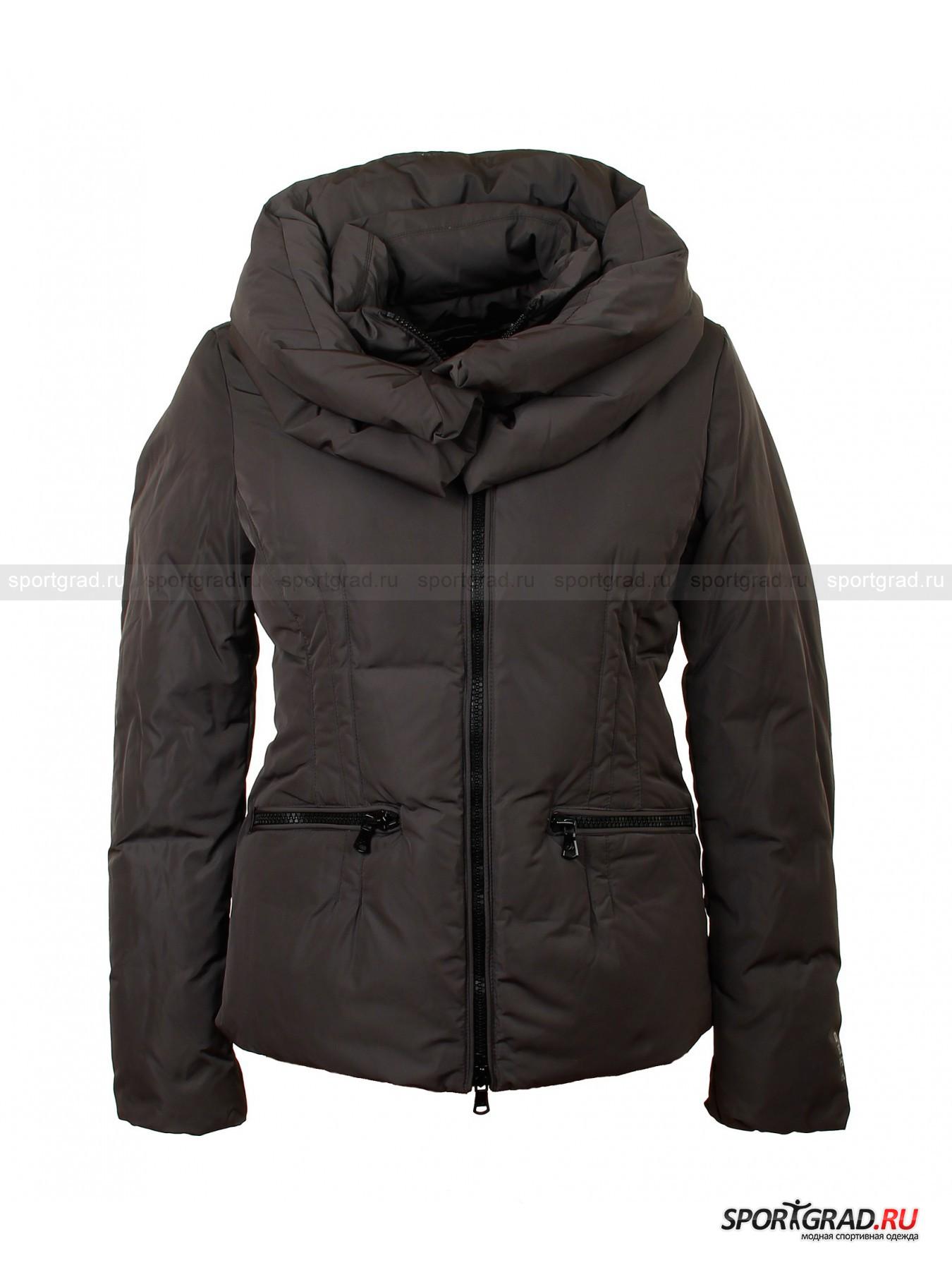 Куртка женская DEHA от Спортград