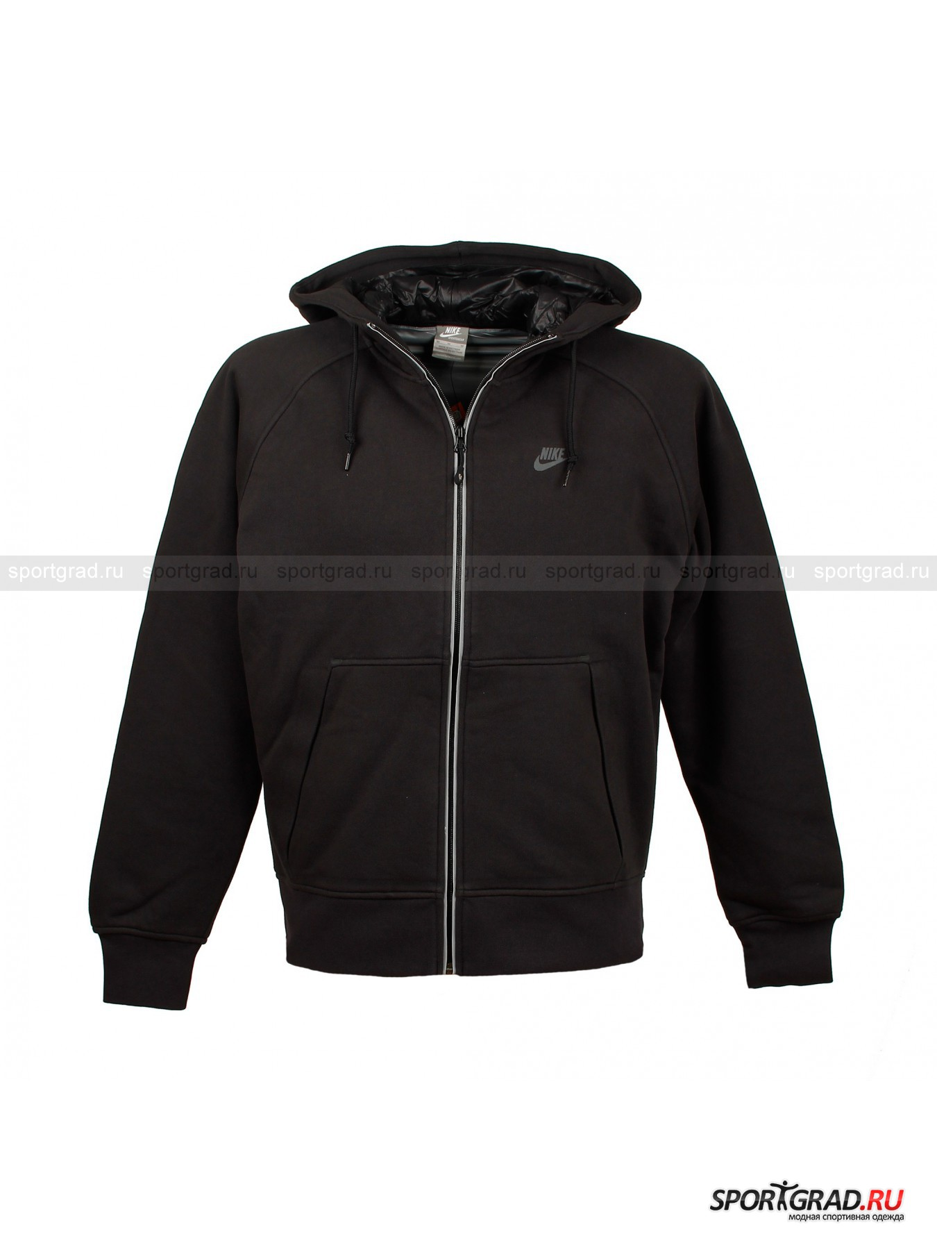 Куртка мужская AW77 DWR WINTERIZED NIKE