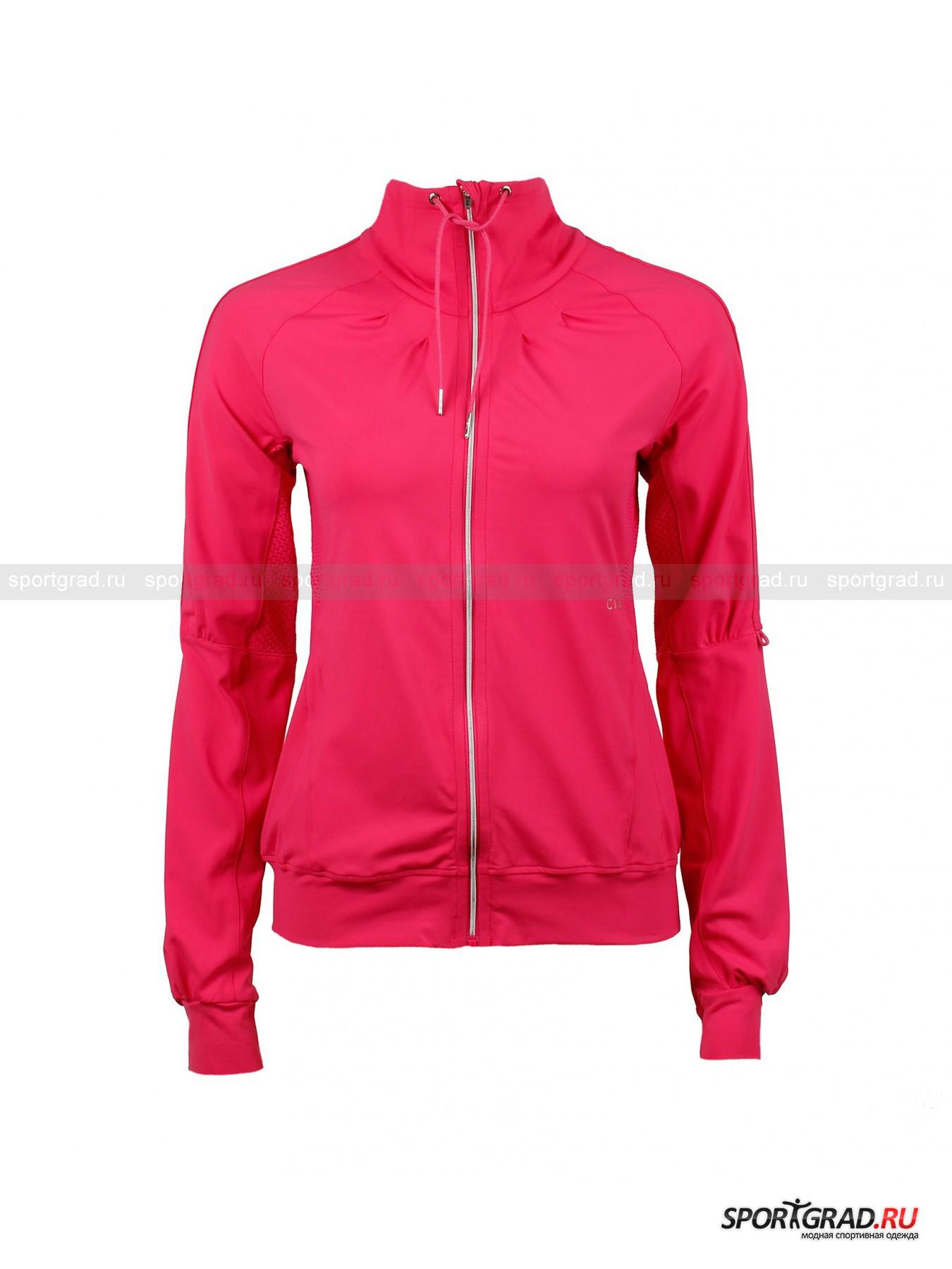 ��������� ������� Synergy jacket CASALL