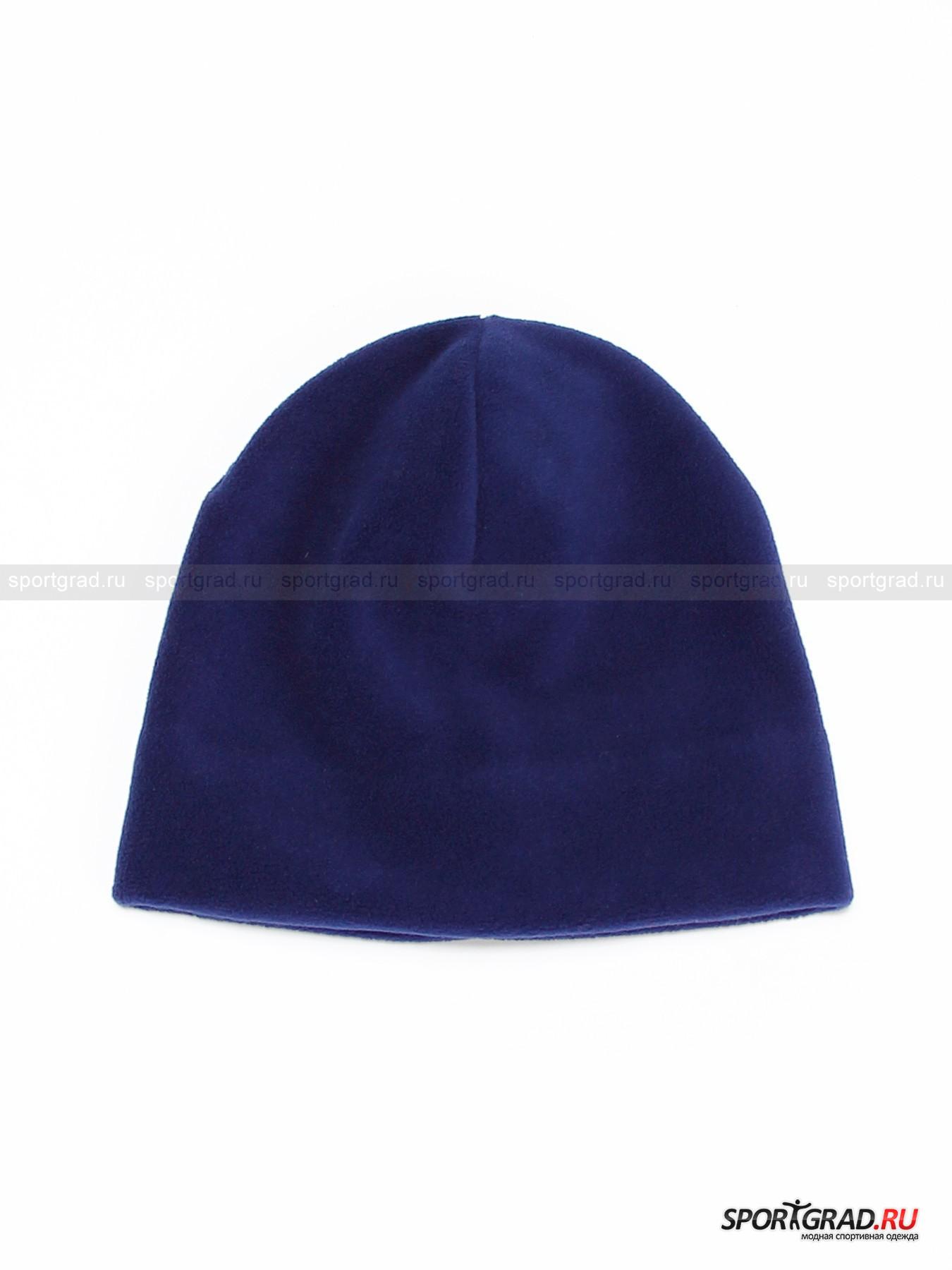 Детская шапка CMP Fleece