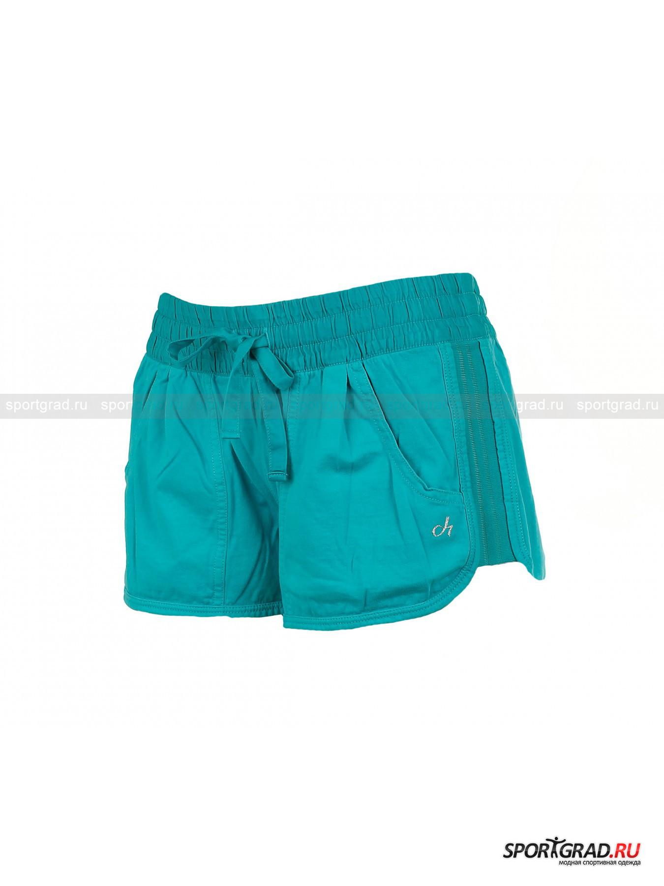 Шорты Shorts DEHA от Спортград
