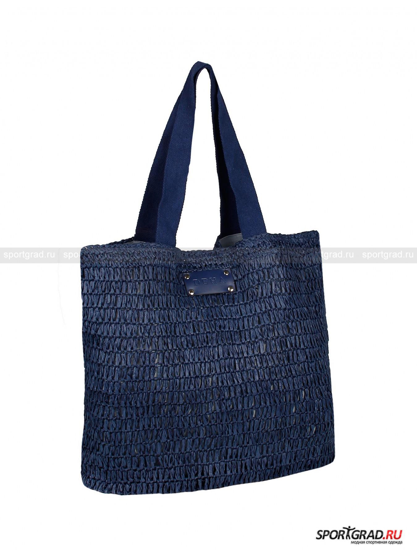 Cумка Bag DEHA от Спортград