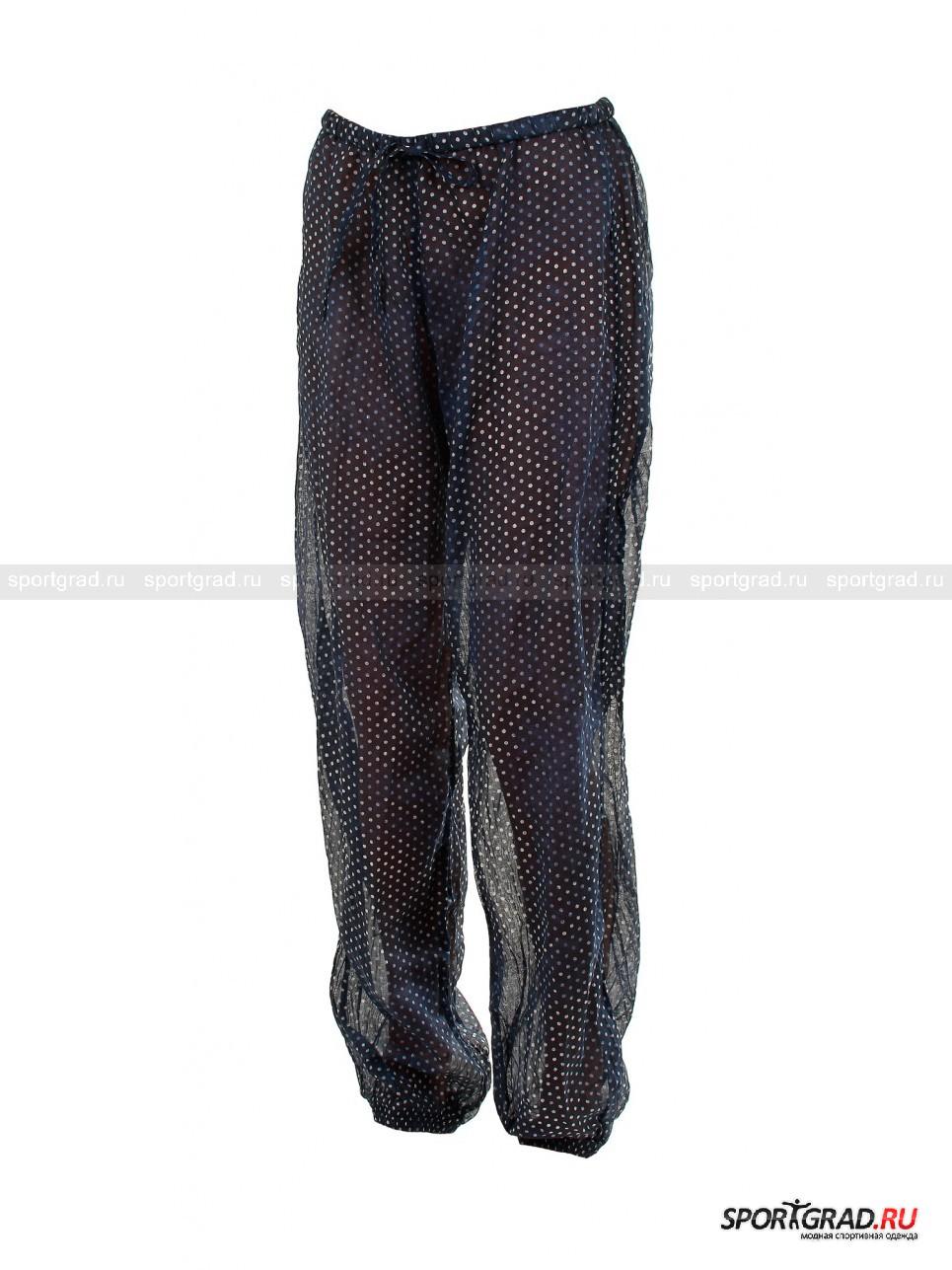 Фото прозрачные брюки 27 фотография