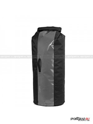 Баул Dry Bag PS 490 ORTLIEB от Спортград