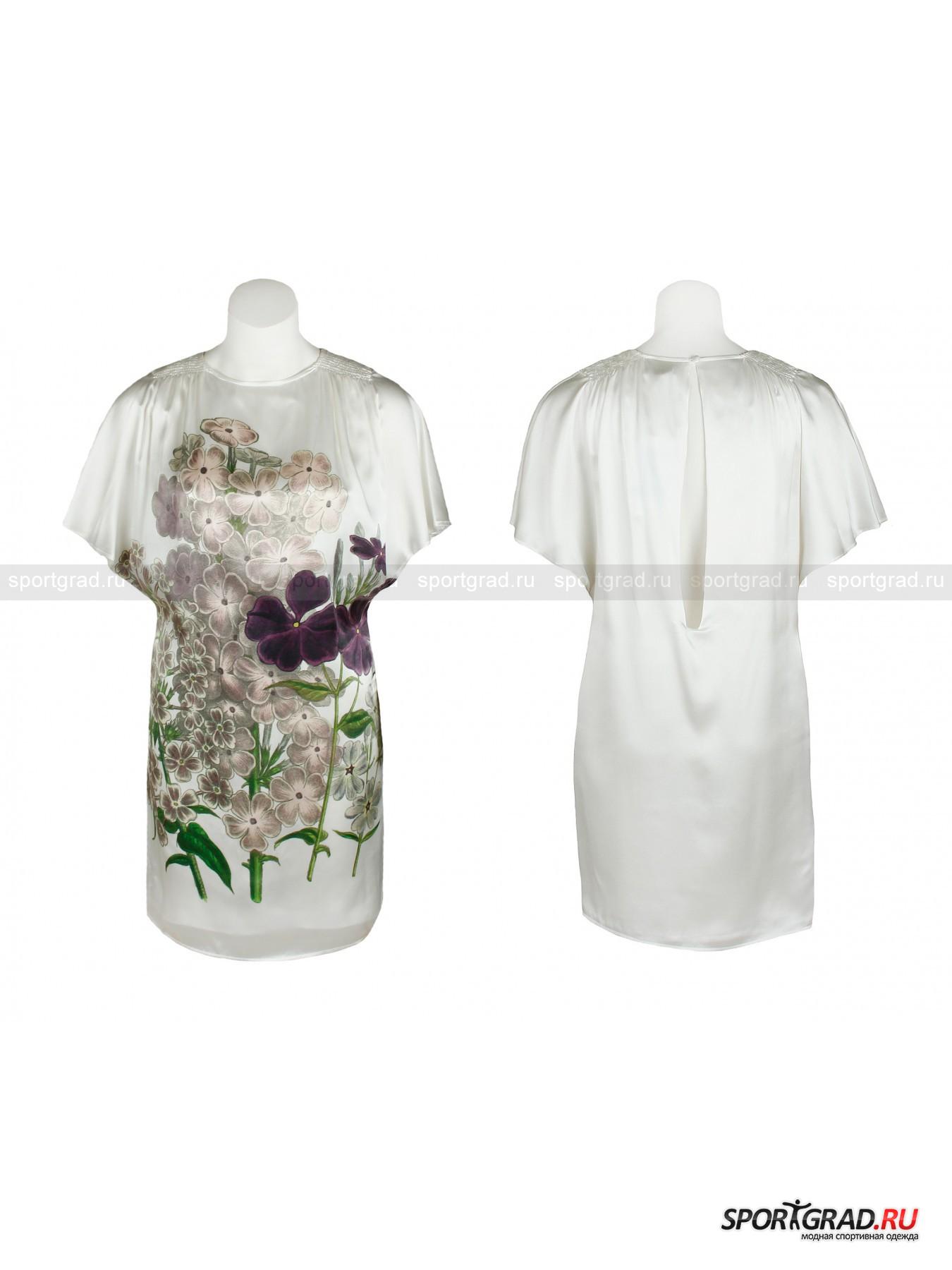 Платье Dress BEA от Спортград