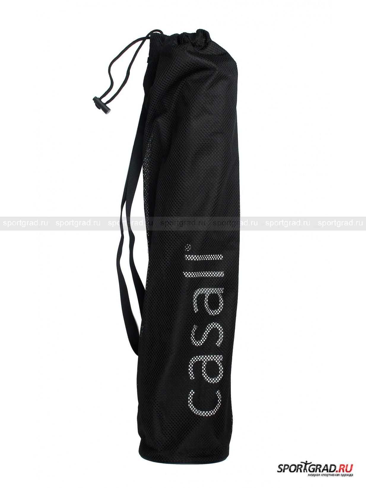 Сумка для коврика Yoga mat bag CASALL от Спортград