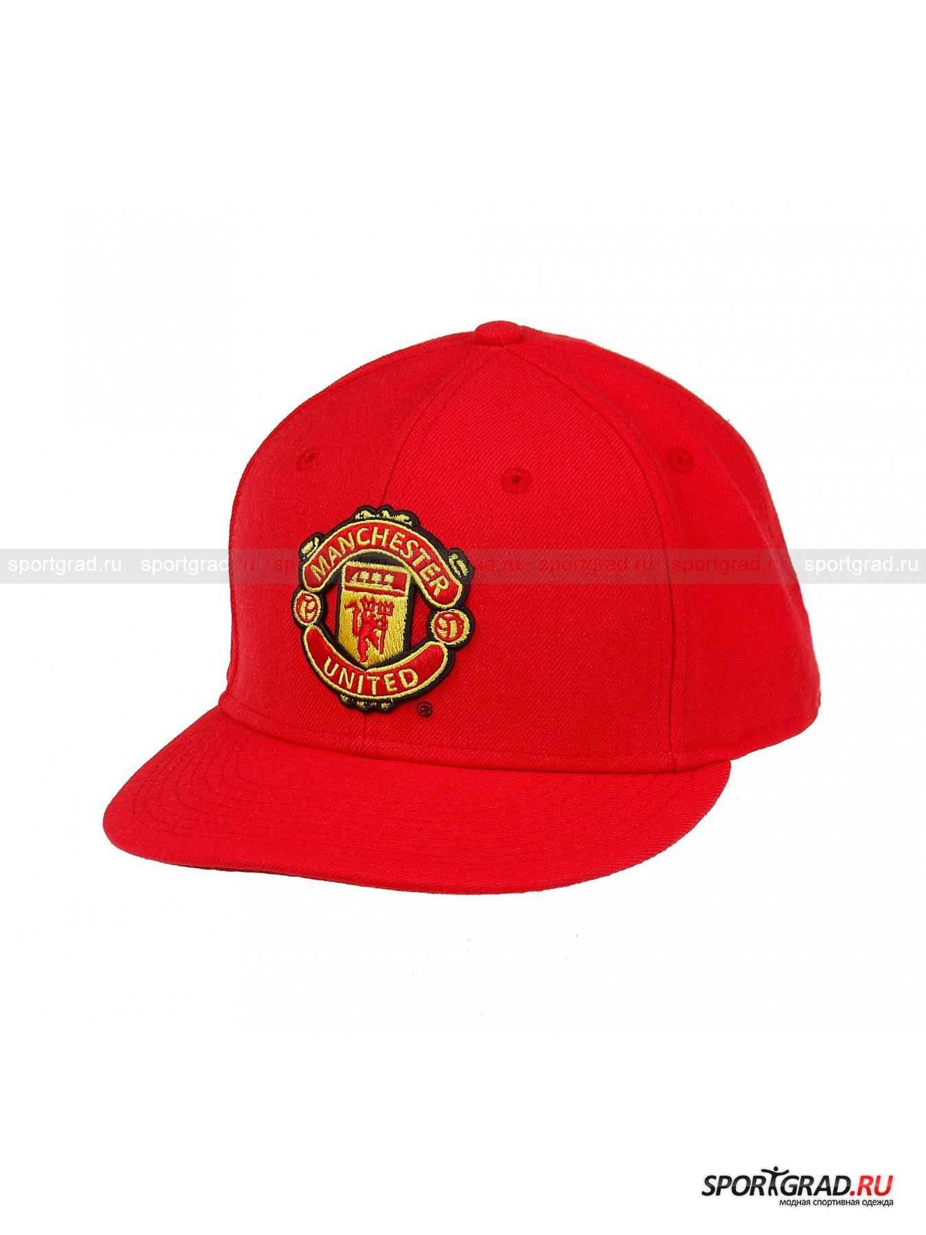 Бейсболка NIKE TRUE MANUГоловные Уборы<br>Nike уже на протяжении долгих лет занимается производством клубной атрибутики футбольных команд, стараясь акцентировать свое внимание на самых знаменитых и успешных представителях современности.<br><br>Представленная бейсболка TRUE MANU посвящена футбольному клубу «Манчестер Юнайтед», который достаточно долгое время продолжает оставаться самой популярной командой в мире. Шестипанельная модель с прямым козырьком изготовлена из натуральной шерсти, что делает ее актуальной в период прохладной погоды. Стильный дизайн и приобщенность к streetwear – дань последним модным трендам.<br><br>•Классическая шестипанельная модель<br>•Вшитый логотип «Манчестер Юнайтед»<br>•Фирменный логотип компании<br><br>Пол: Мужской<br>Возраст: Взрослый<br>Тип: Головные Уборы<br>Рекомендации по уходу: Не стирать, не отбеливать, не сушить в барабане стиральной машины, не гладить, химчистка разрешена.<br>Состав: 100% шерсть.