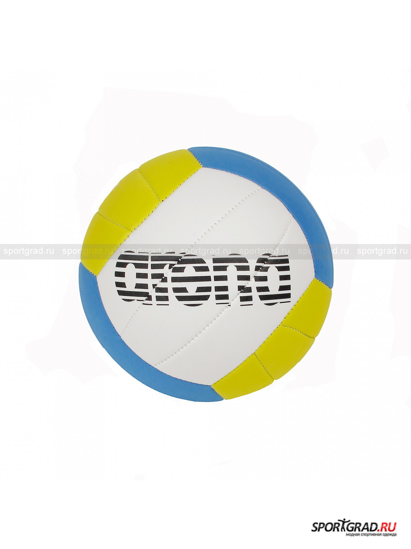 Мяч для волейбола Beach Boll Play ARENA