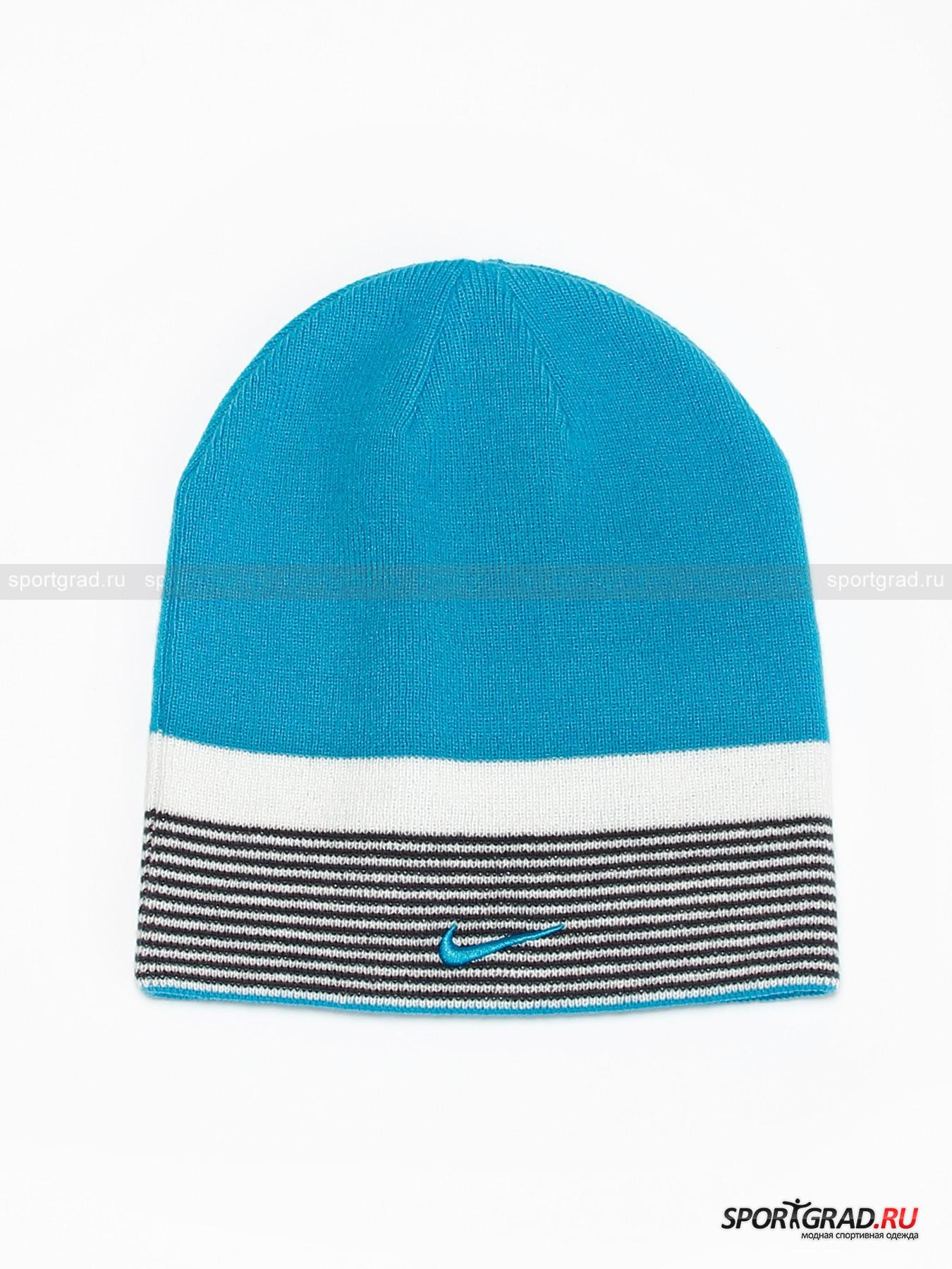 Мужская шапка NIKE Misc Divers