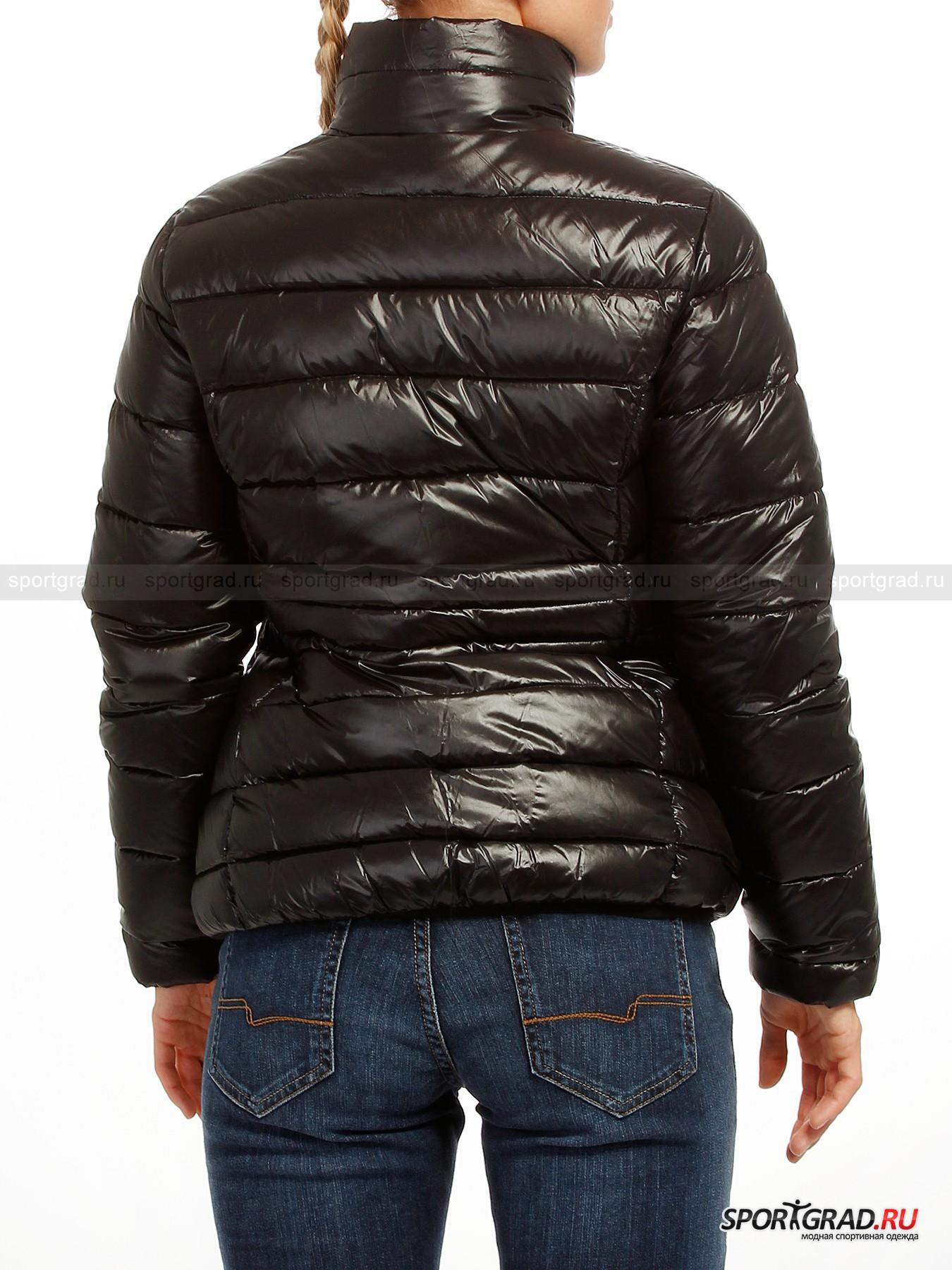 Куртка женская LADY JACKET CAMPAGNOLO от Спортград