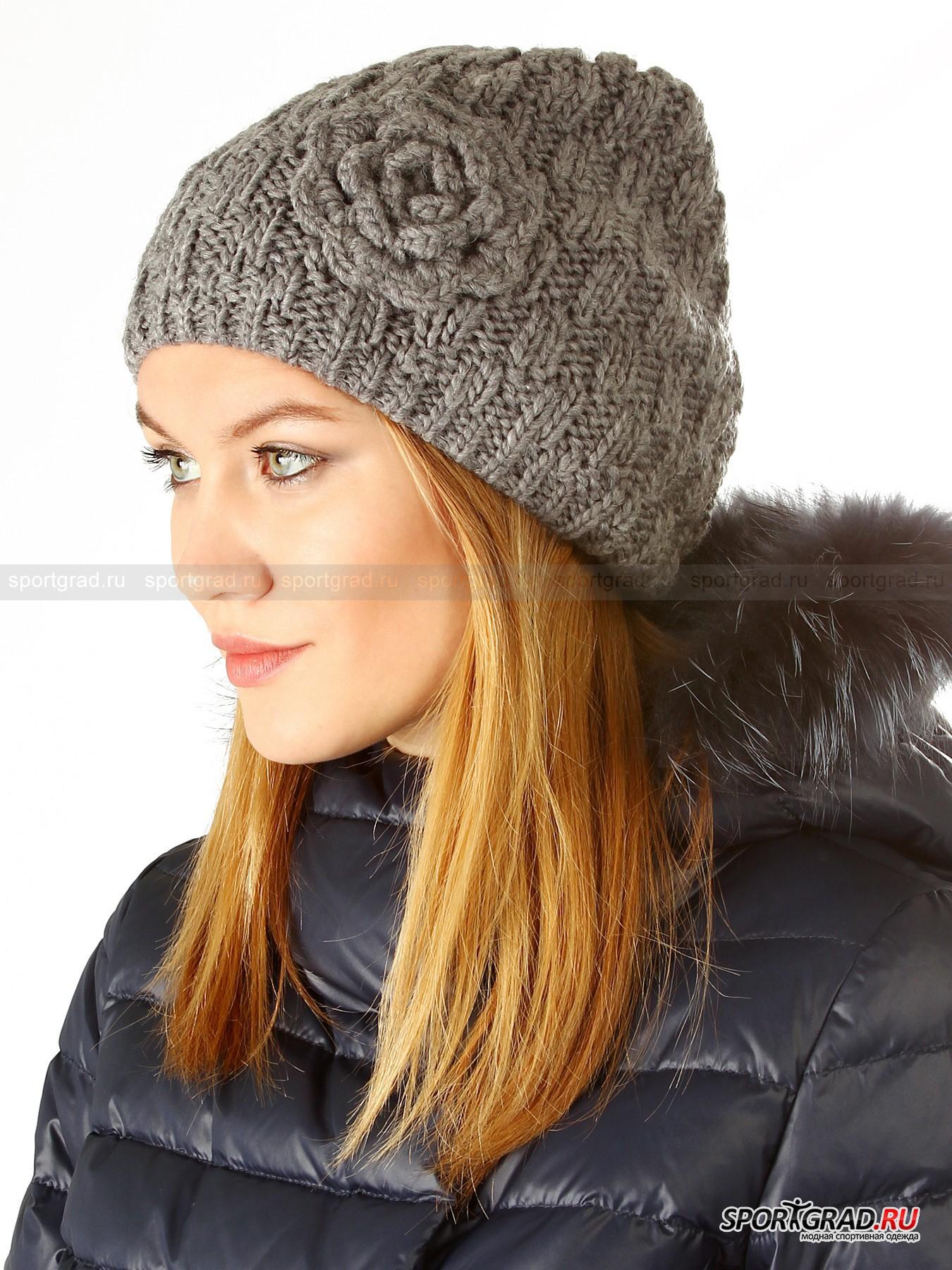 ����� Wool cap DEHA