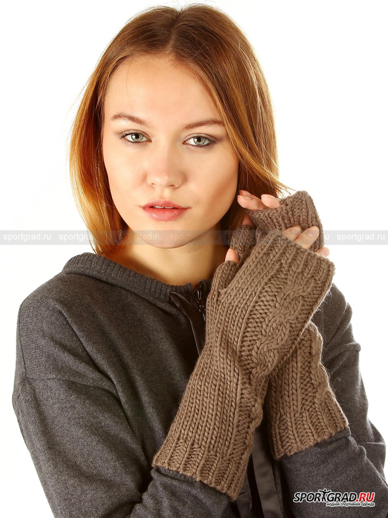 �������� Glove DEHA