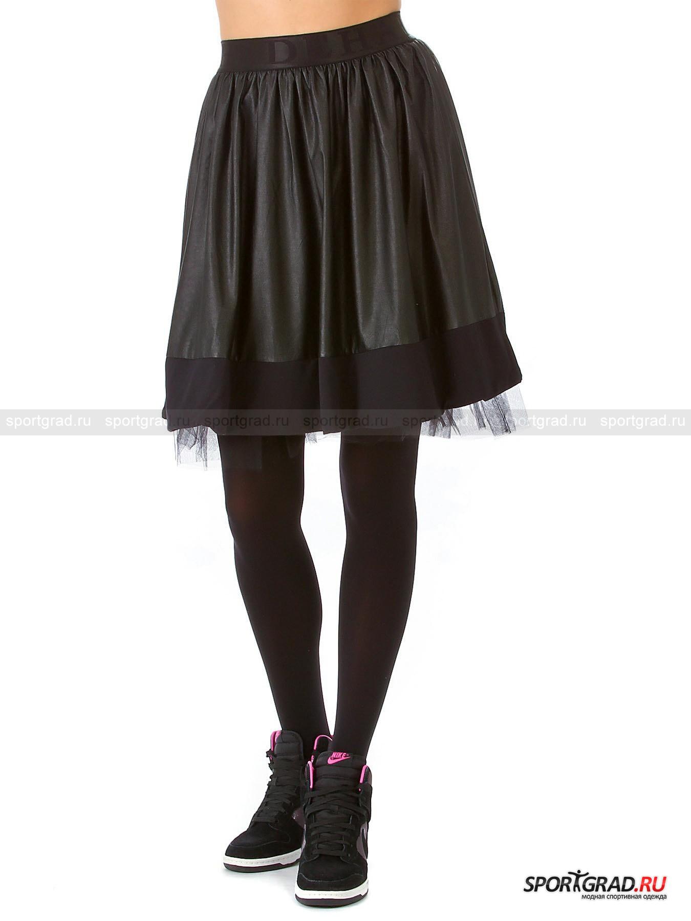 ���� ������� ����������� Skirt DEHA