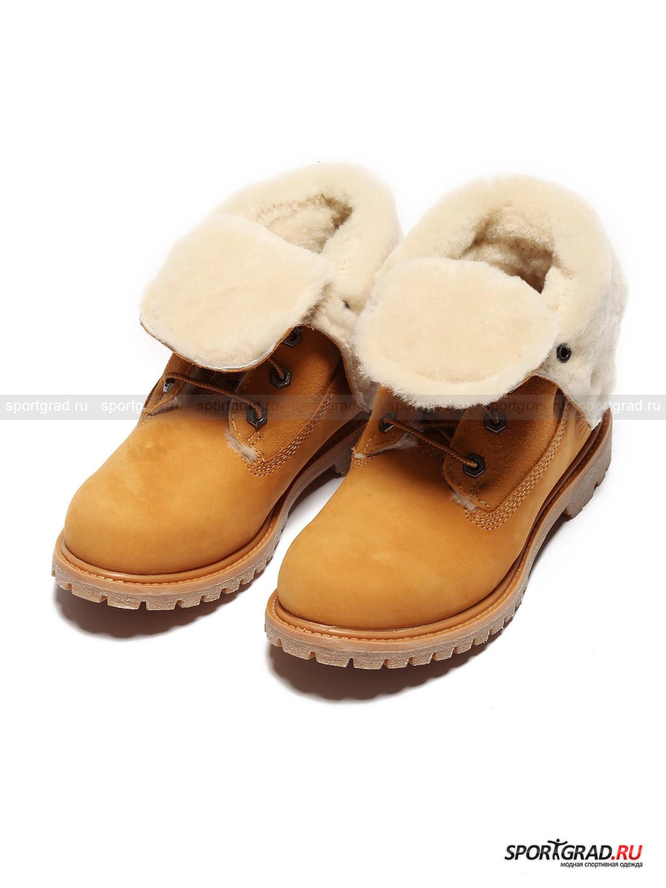 Купить детские угги UGG Kids boots Цены на детские УГГИ