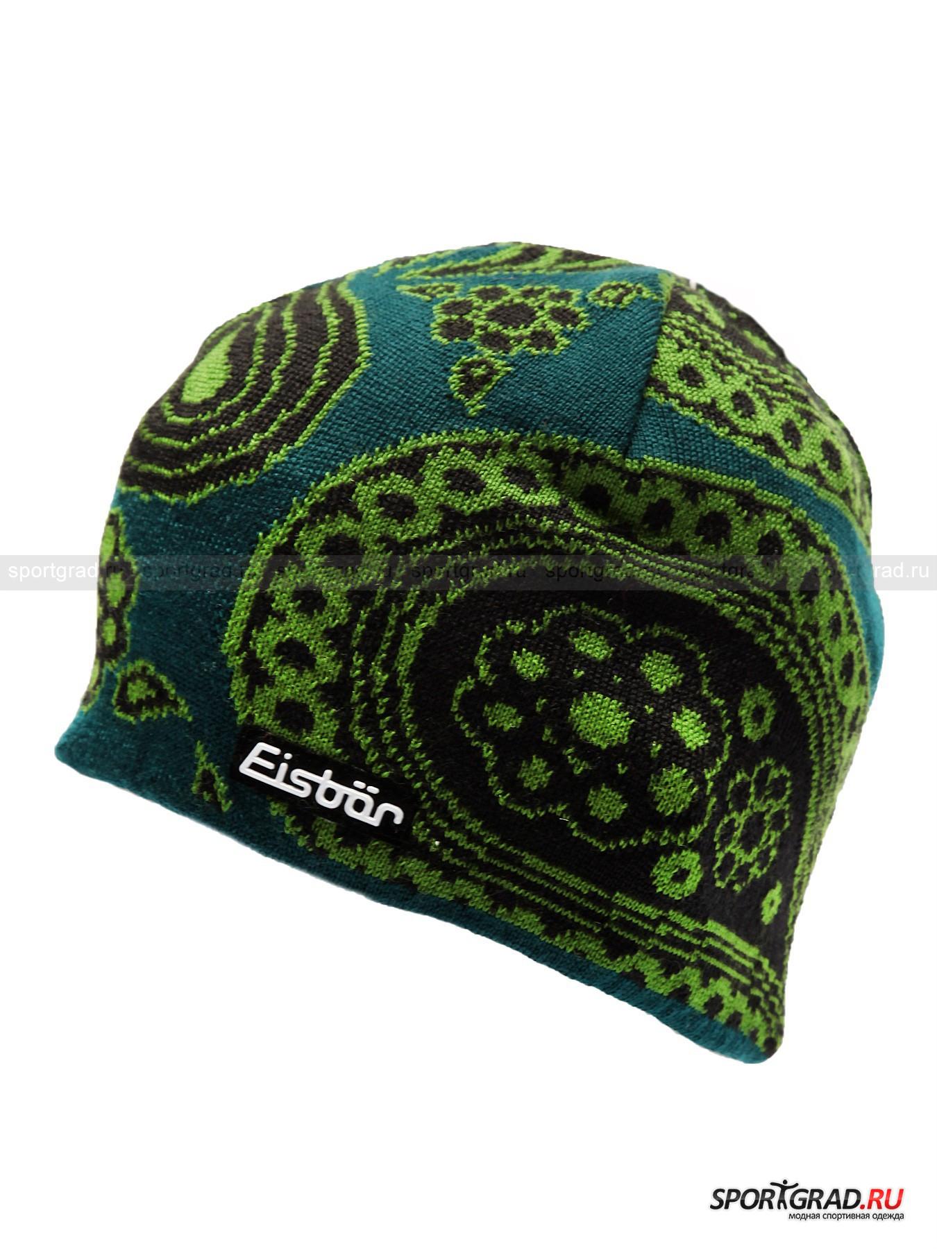 шапка-мужская-горнолыжная-adina-mu-eisbear