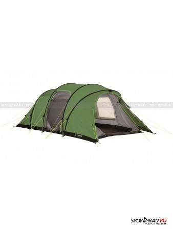 Палатка Newport L OUTWELL