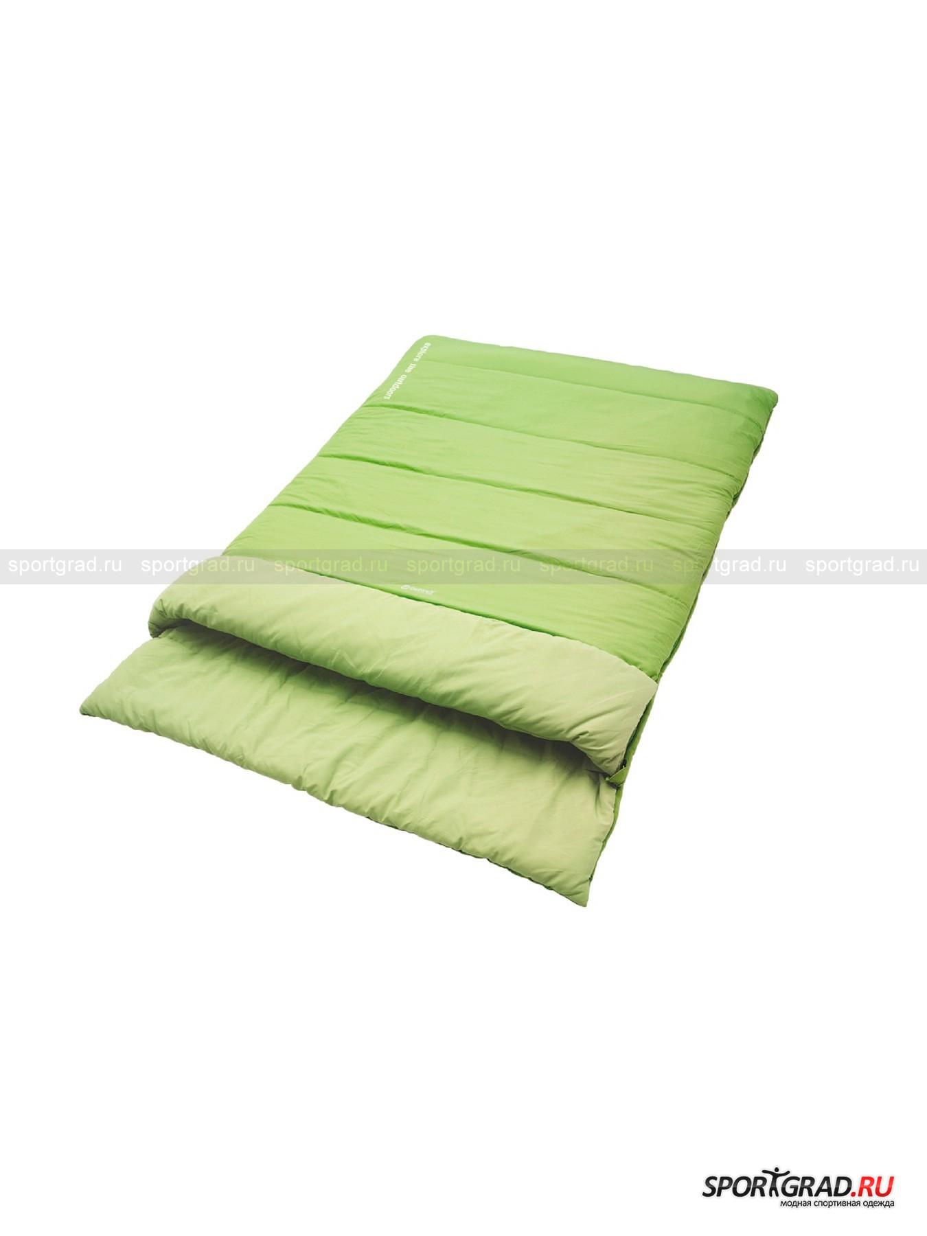 Мешок спальный Cedar Double OUTWELL