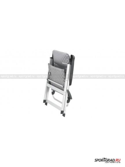 Кресло Watson OUTWELL от Спортград