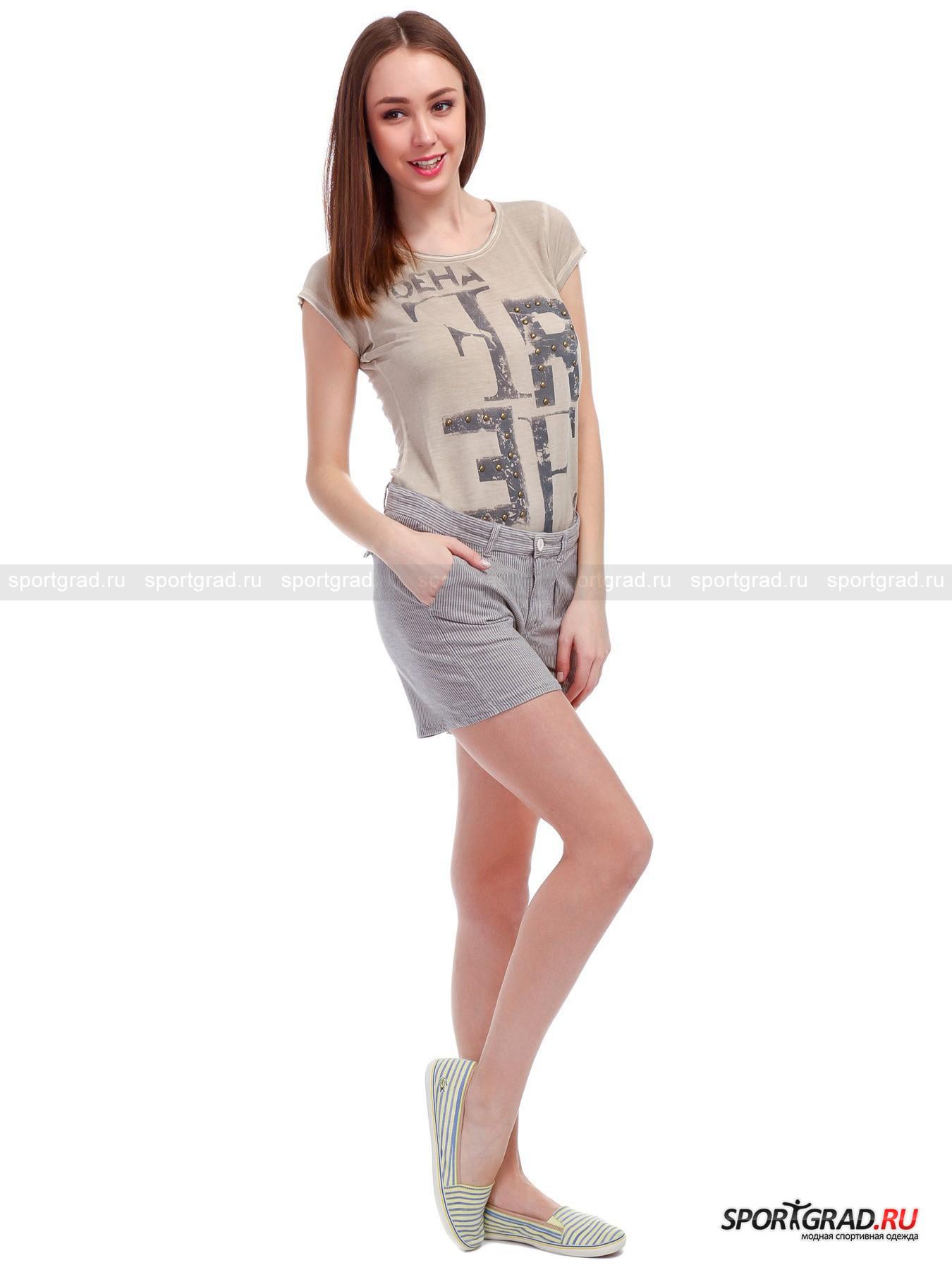 Мода 2015 Кофты Доставка