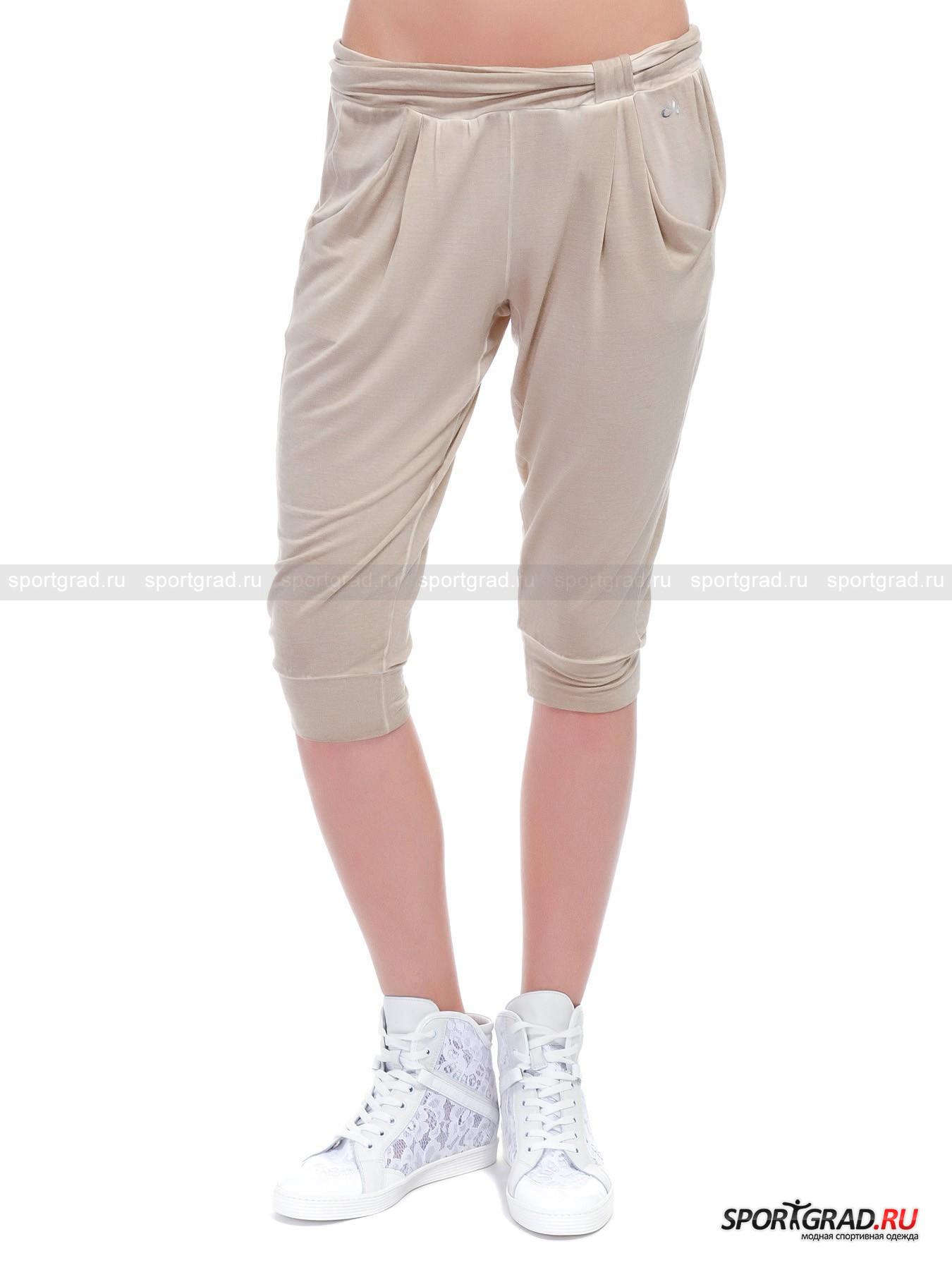 ������ ������� Pants DEHA ��� ������ � ������� �������