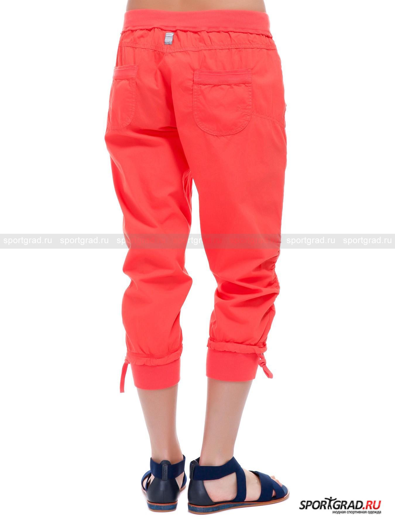 Капри брюки с доставкой