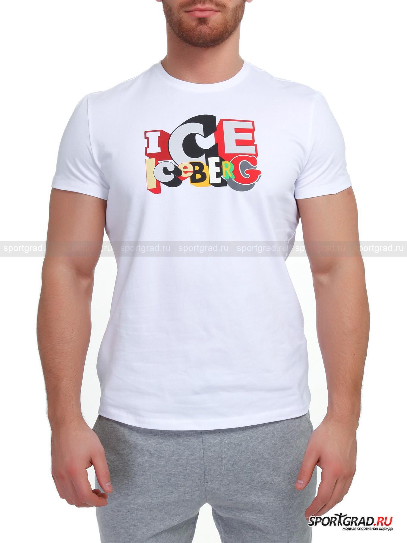 �������� ������� ICEBERG