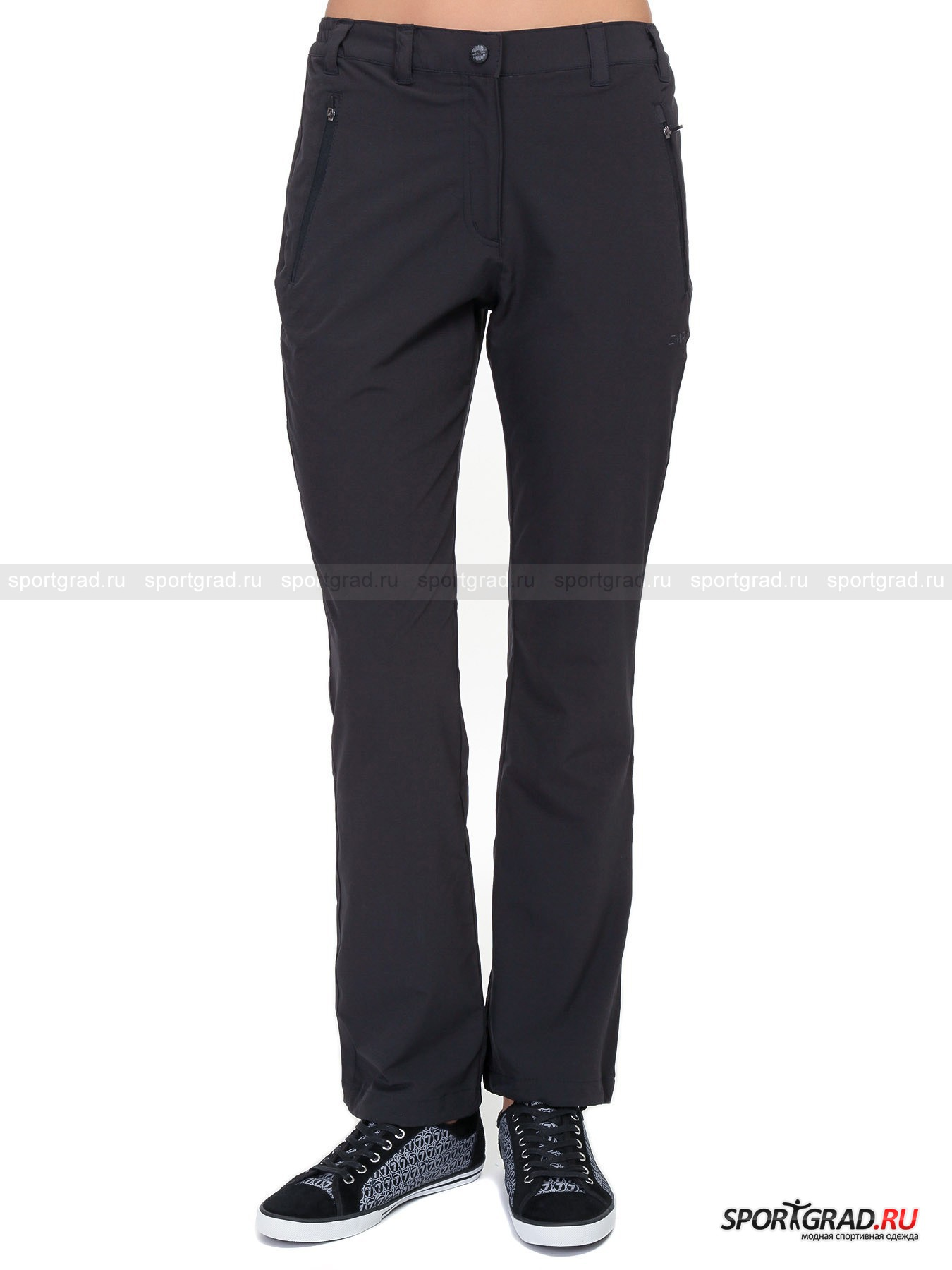 ����� ������� WOMAN STRATCH LONG PANT CAMPAGNOLO ��� ��������� � �������