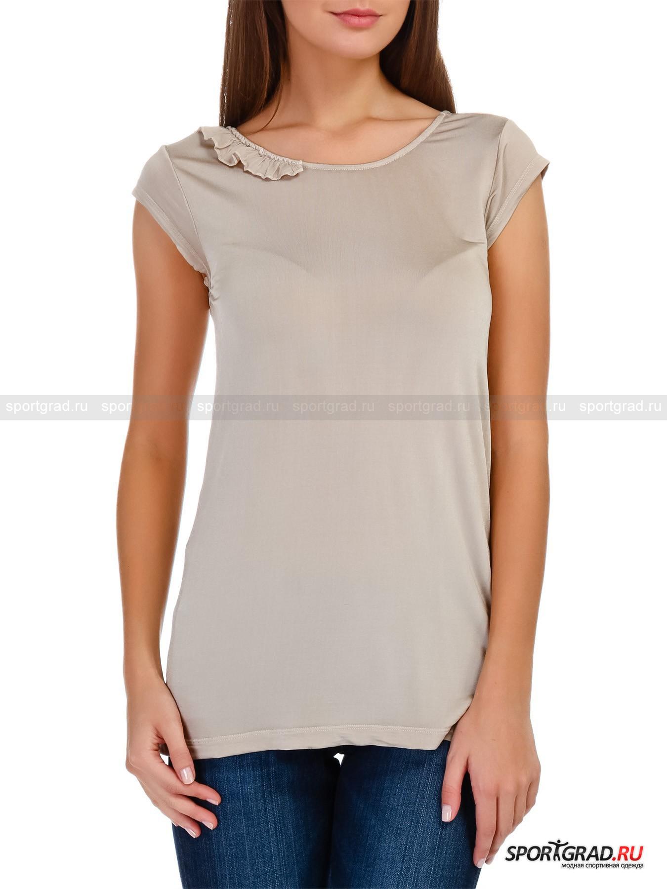 ��������-������ ������� T-shirt DEHA