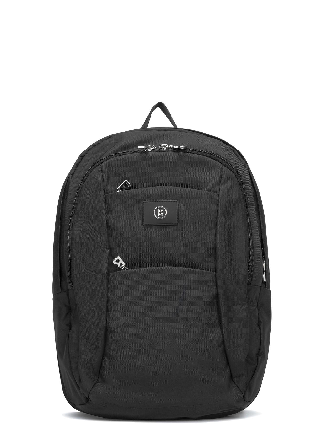 Рюкзак kathmandu black vaude jura 28 рюкзак
