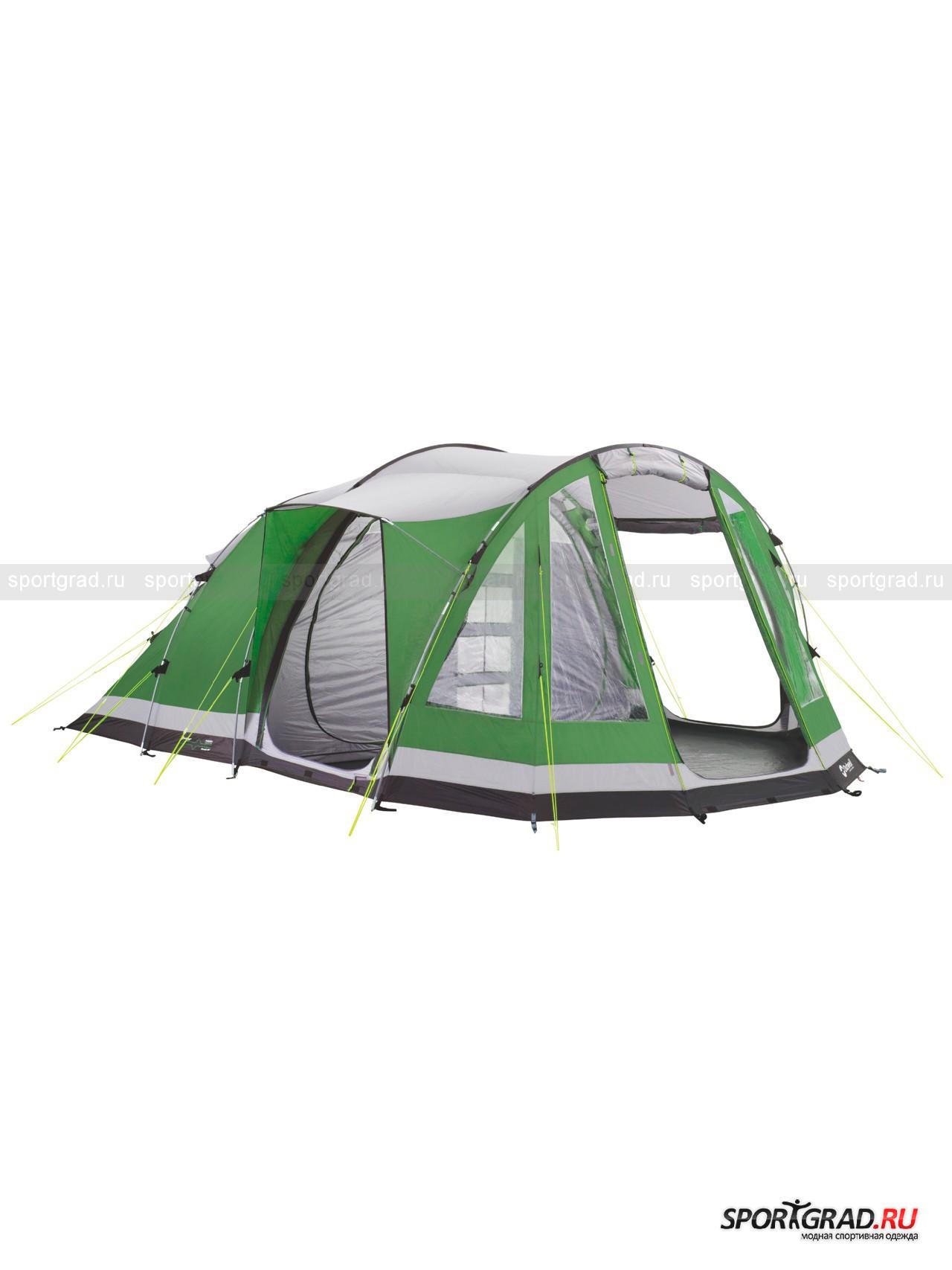 Палатка пятиместная Nevada MP Outwell