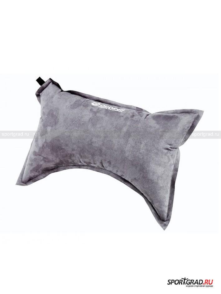Подушка надувная Outwell Serenity Moon-shaped pillow
