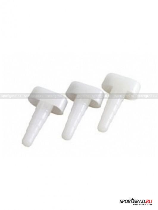 Заглушки для матрацев Airbed plugs Outwell от Спортград