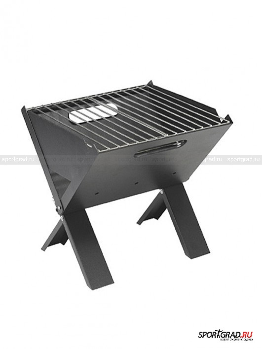 ������ �������� Cazal Portable Compact Grill 160 Outwell