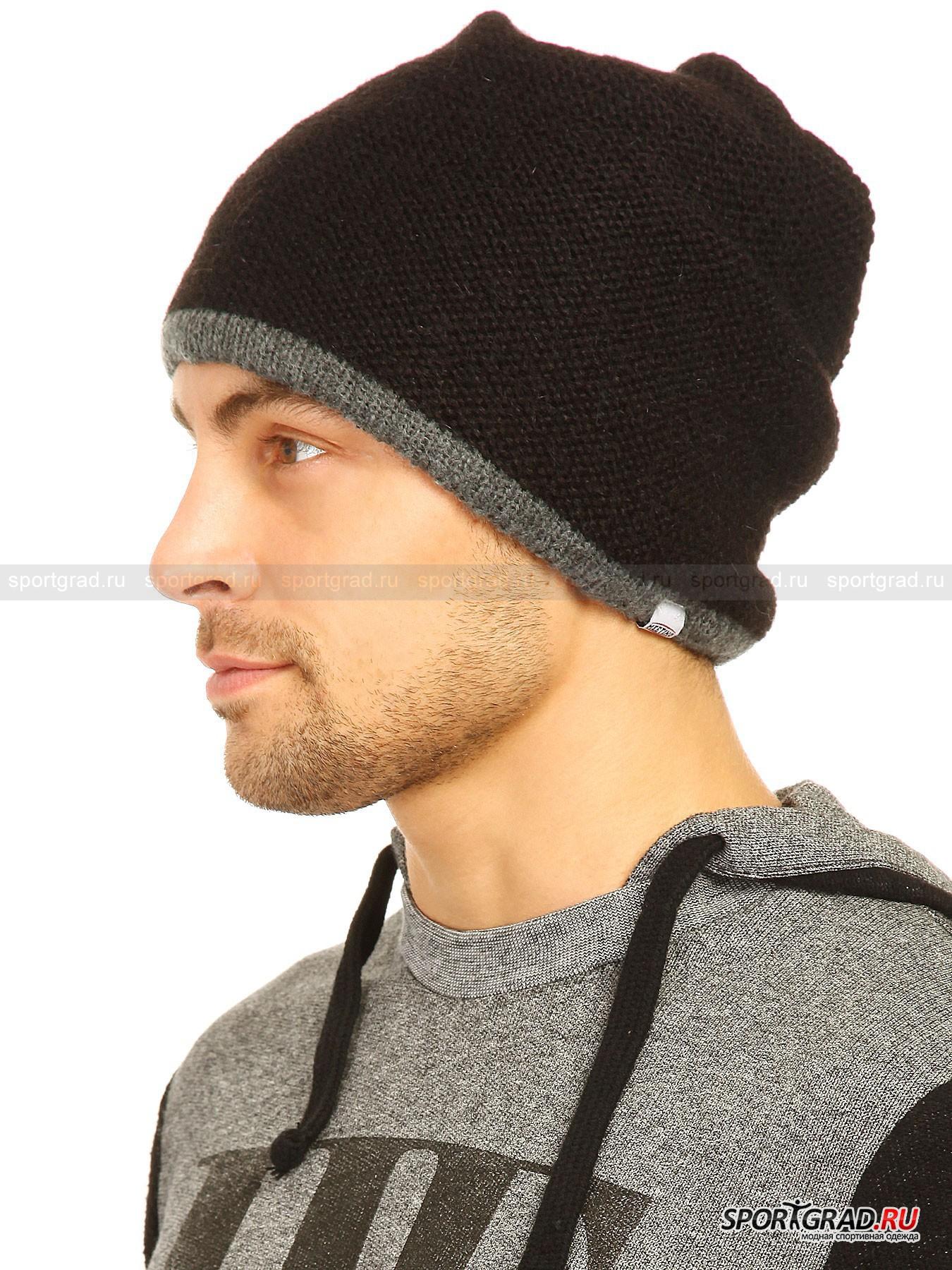 купить пряжу для детской шапки