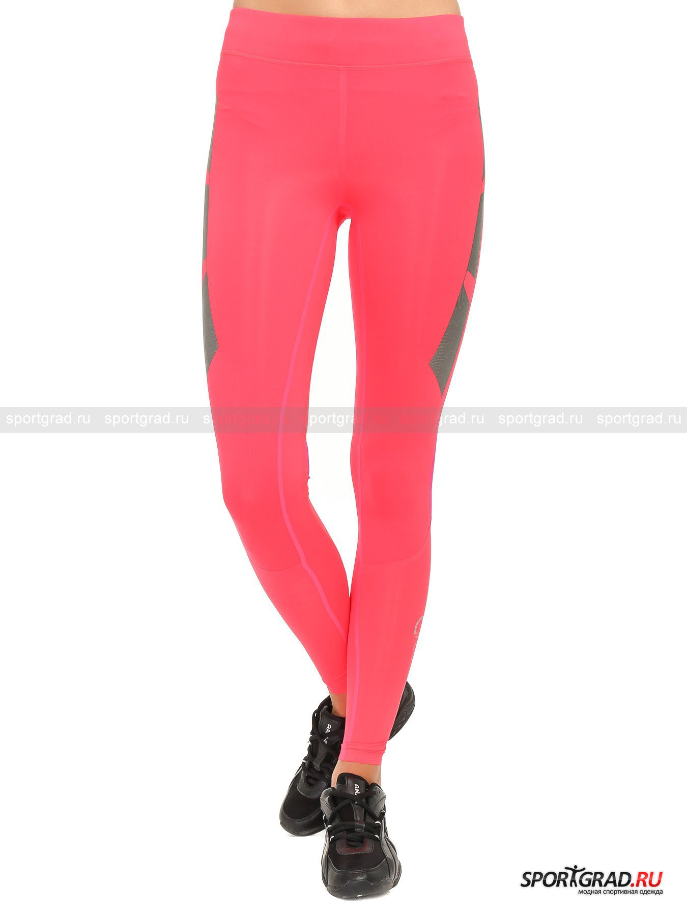 ����� ���. Fast track tights CASALL