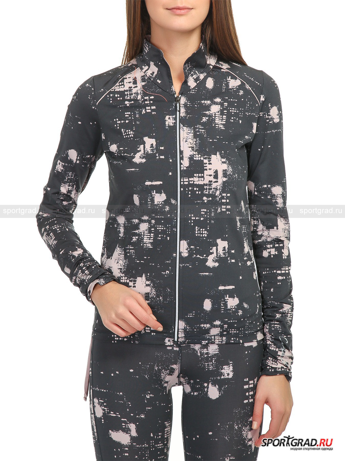 ��������� ������� ������������ Midtown Jacket CASALL ��� ������� �������