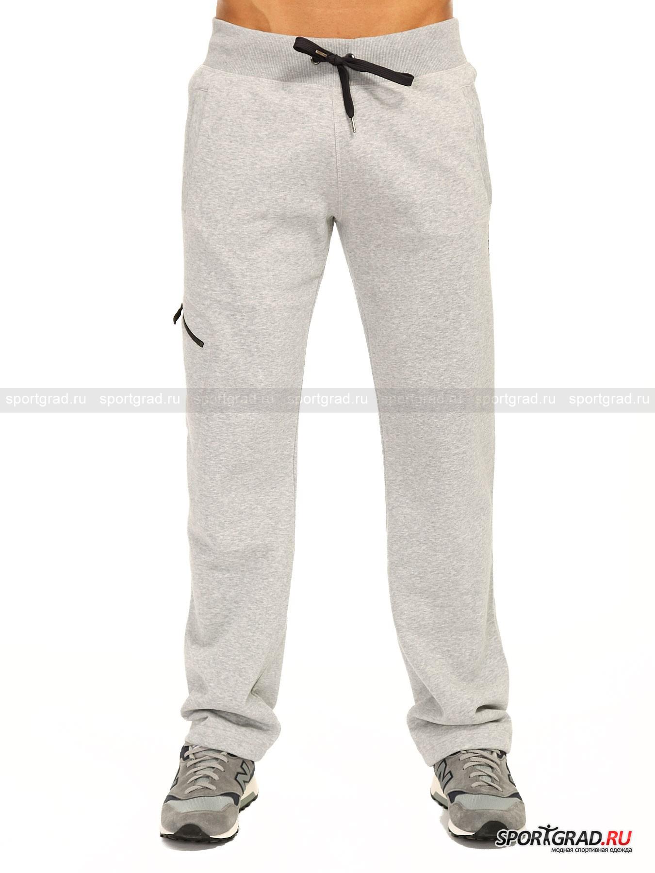 ����� ������� ���������� Core pants CASALL � �������
