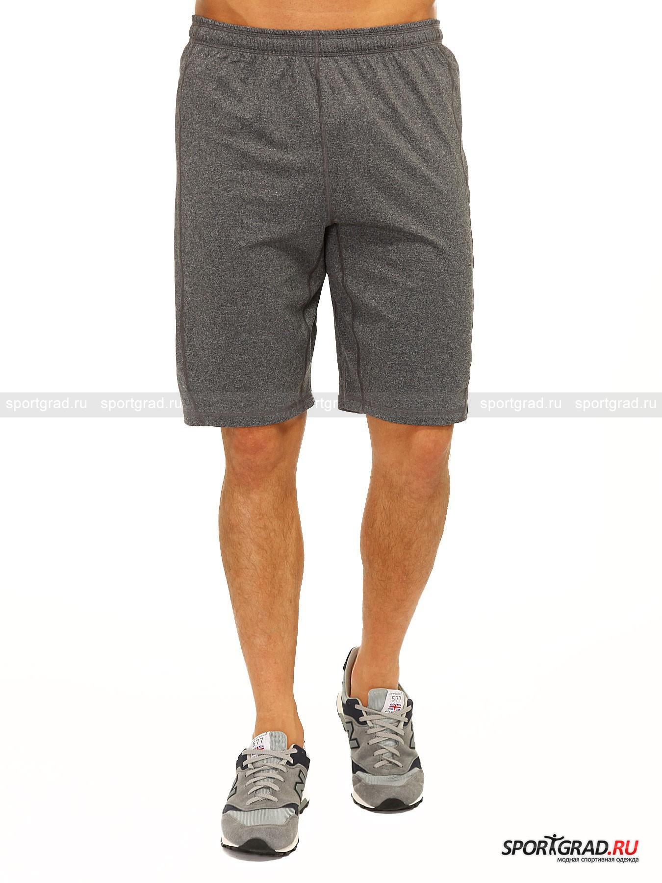 ����� ������� Track shorts CASALL ��� ������� �������