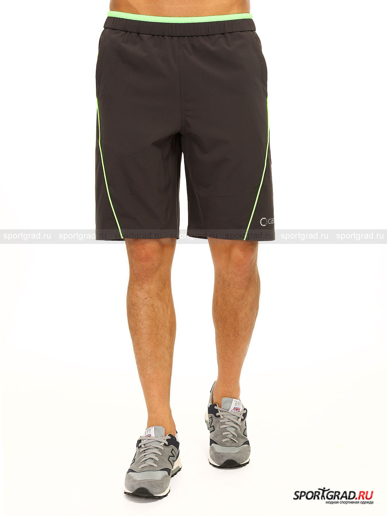 ����� ������� Move training shorts CASALL ��� ������� �������