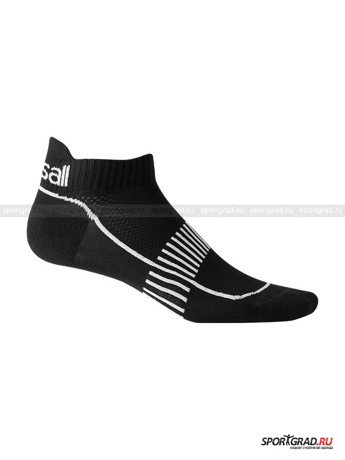 ����� ������� �������� Training sock CASALL ��� ������