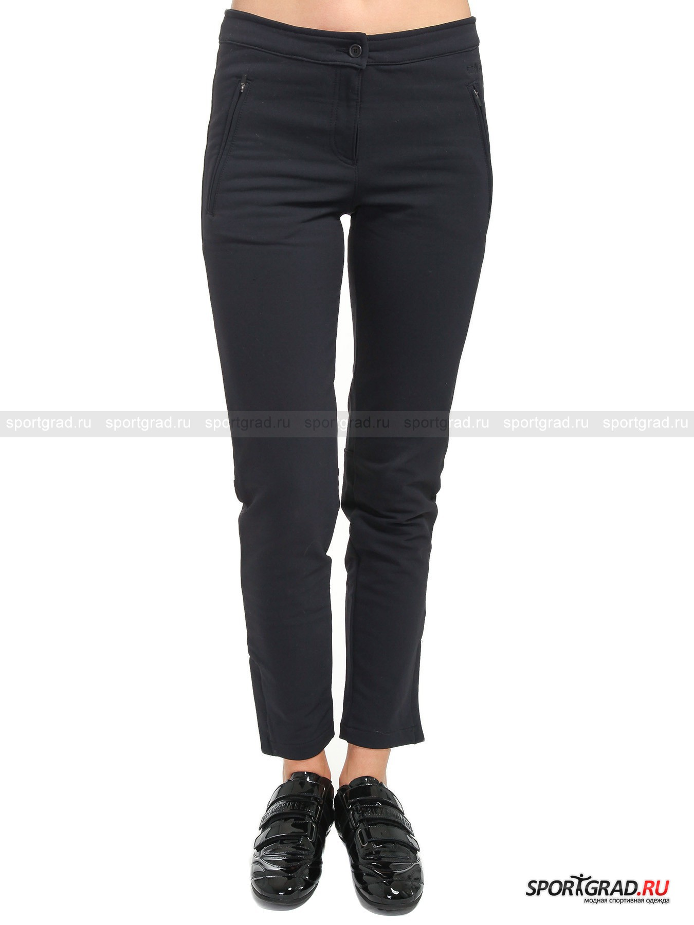 ����� ������� ����������� WOMAN PANT CAMPAGNOLO � �������