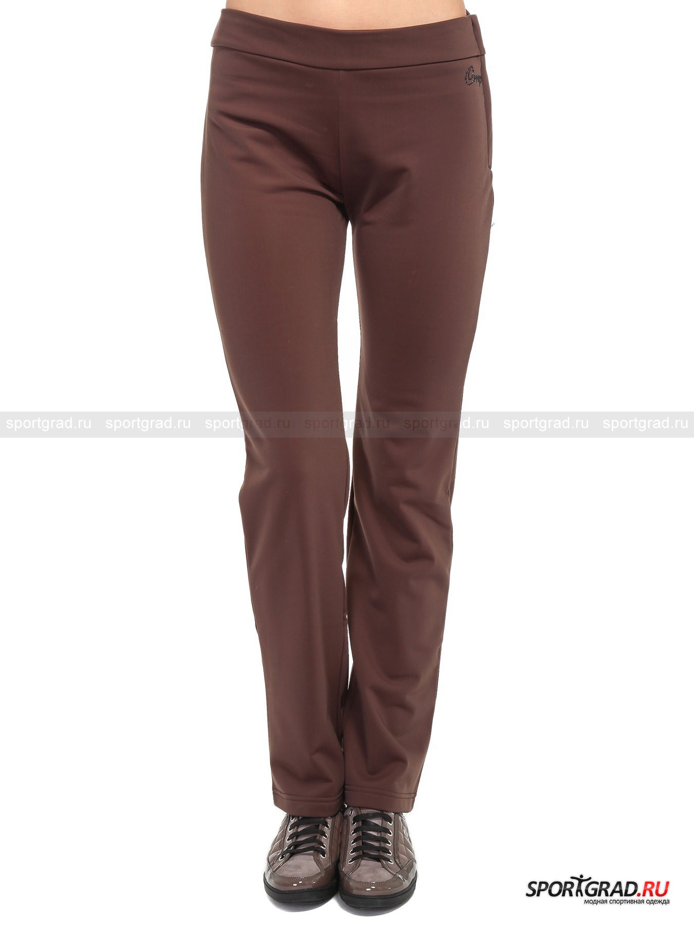 ����� ������� ���������� WOMAN PANT CAMPAGNOLO � �������